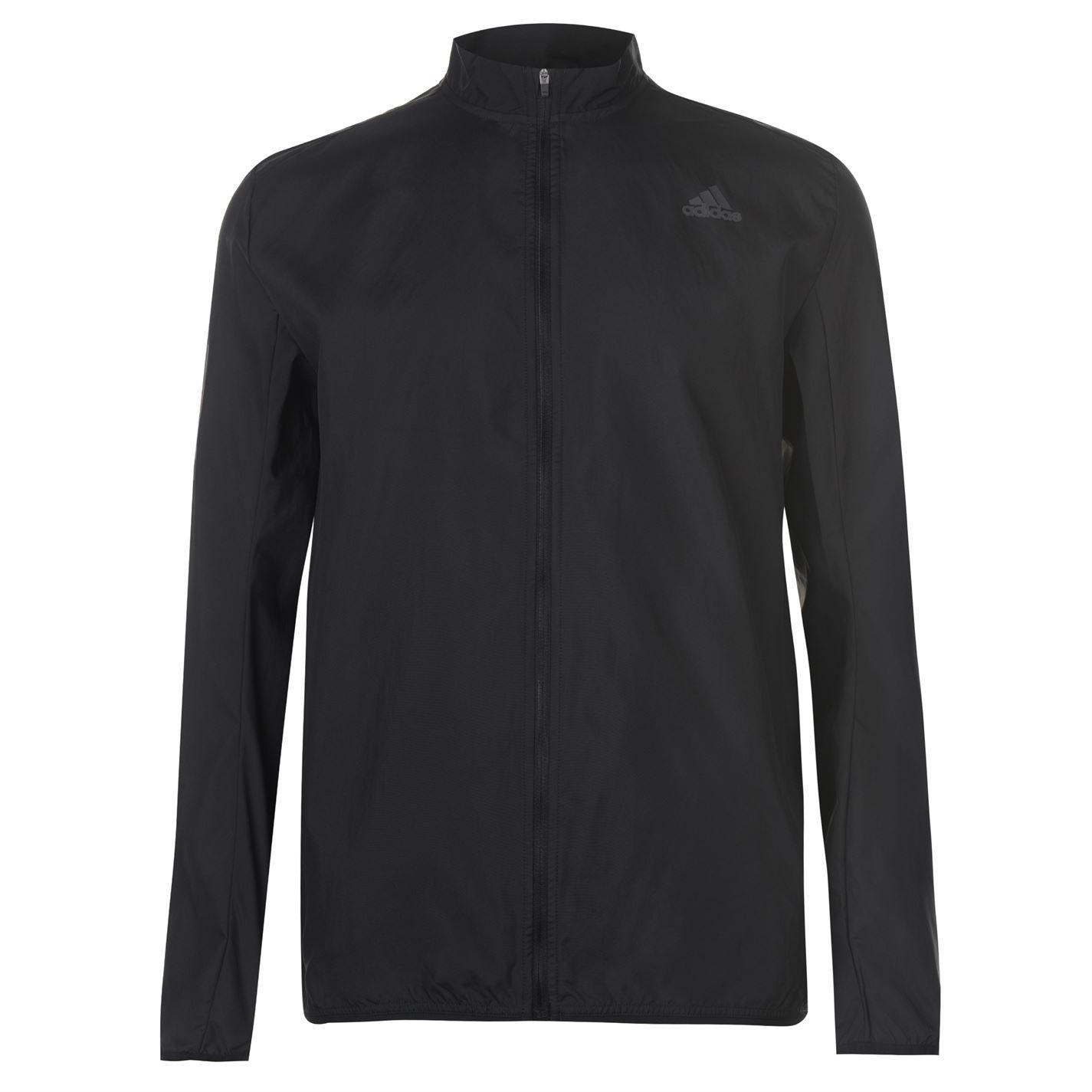 Nike SP Long Sleeve Half Zip T Shirt Mens