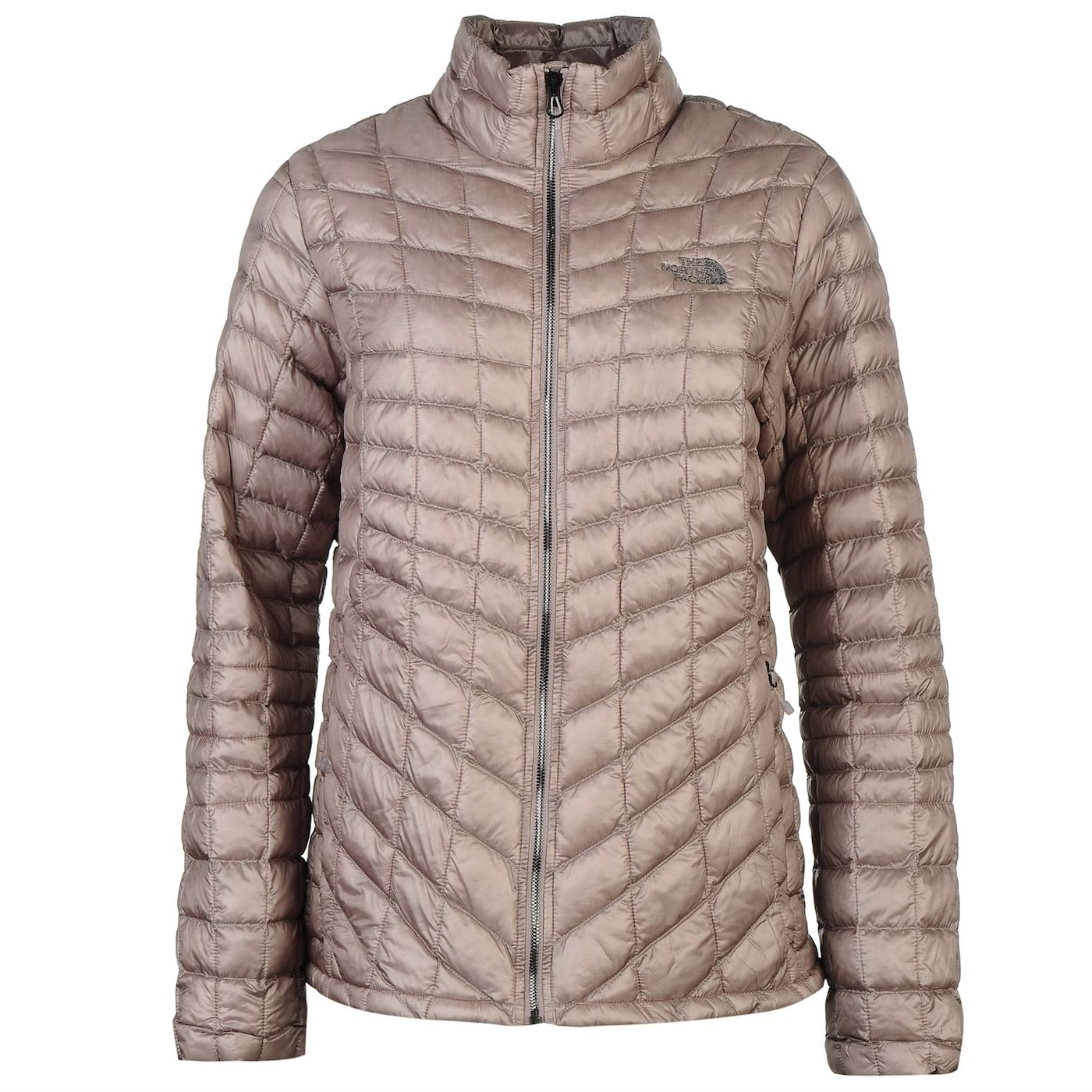 The North Face Thermoball Ladies Jacket