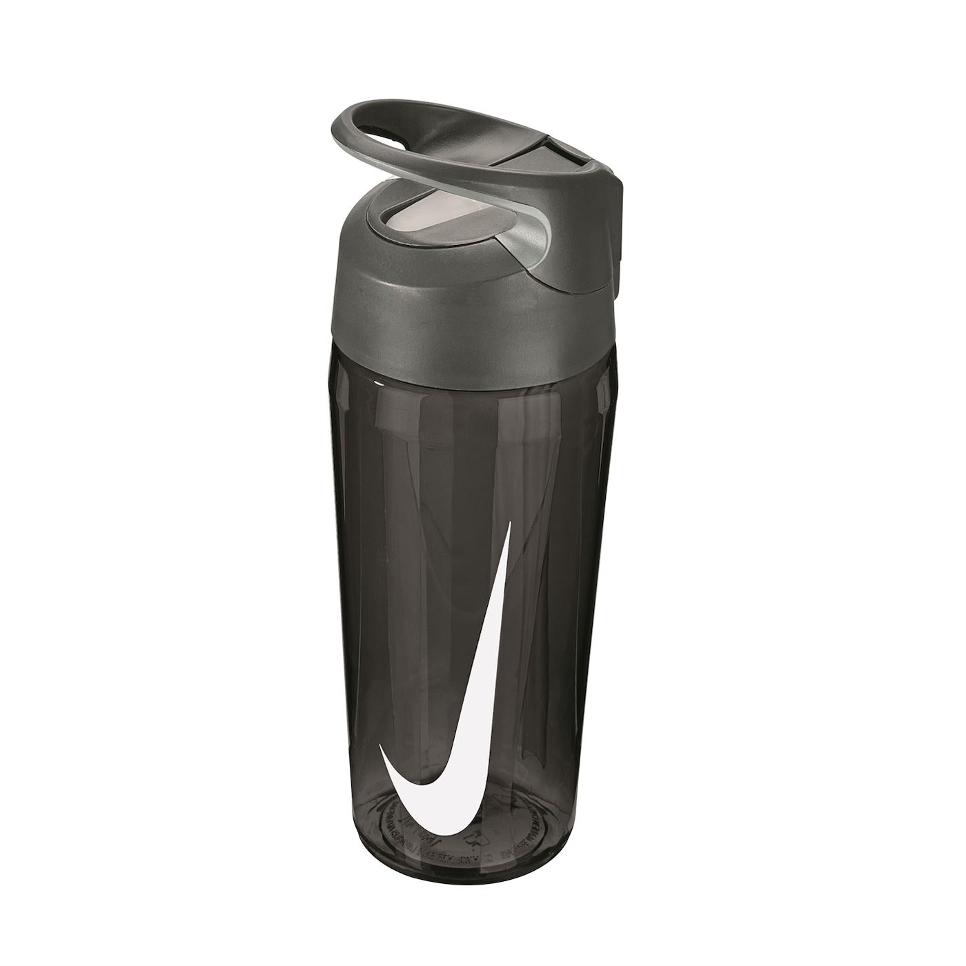 Nike TR HyperCharge Straw 16oz Bottle