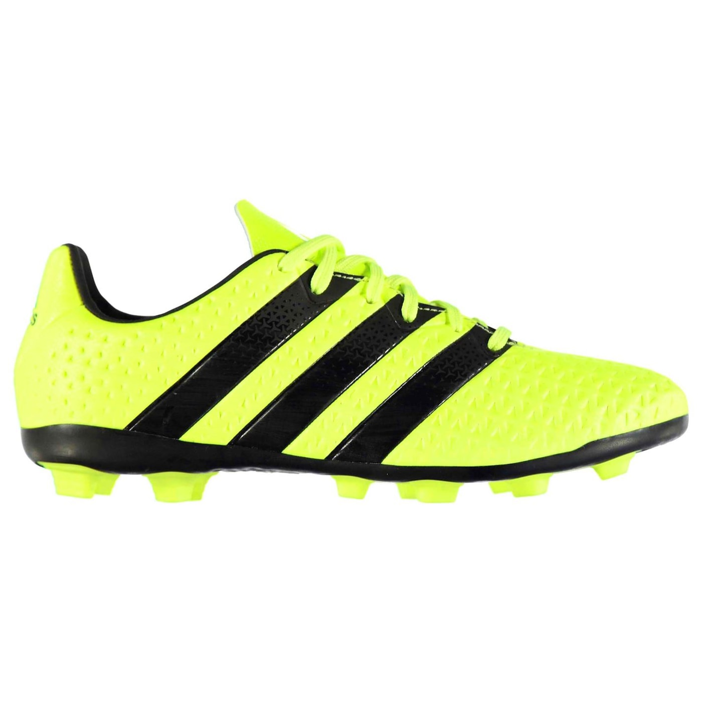 Adidas Ace 16.4 FG Football Boots Junior
