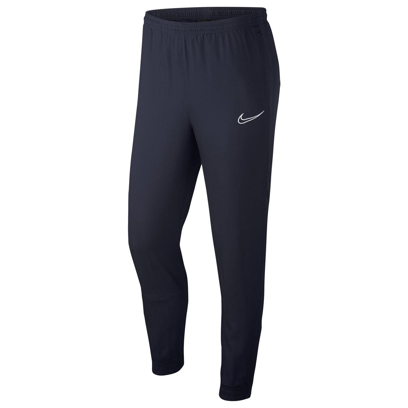 Nike Academy Woven Pants Mens