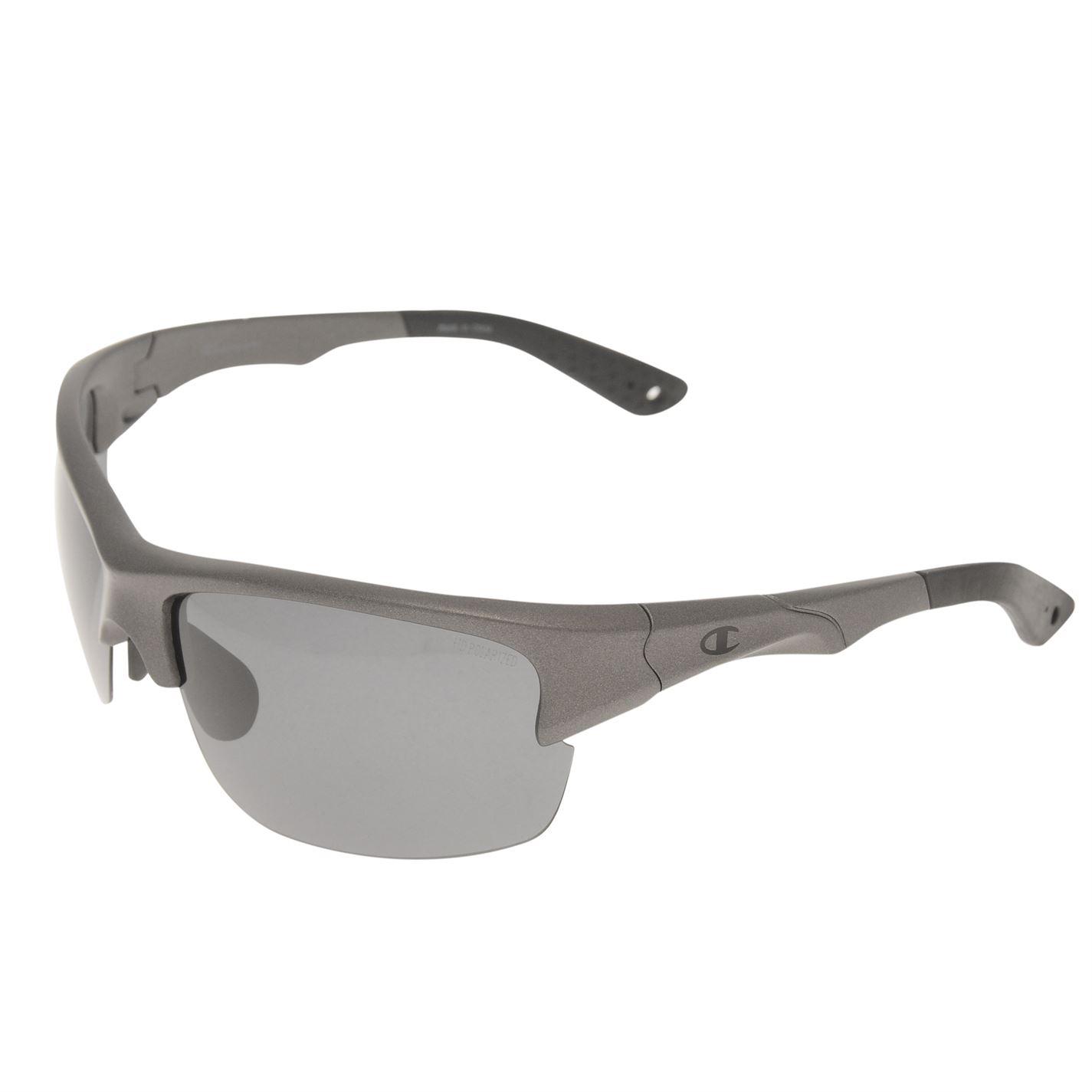 Champion CU5095 Sunglasses Mens