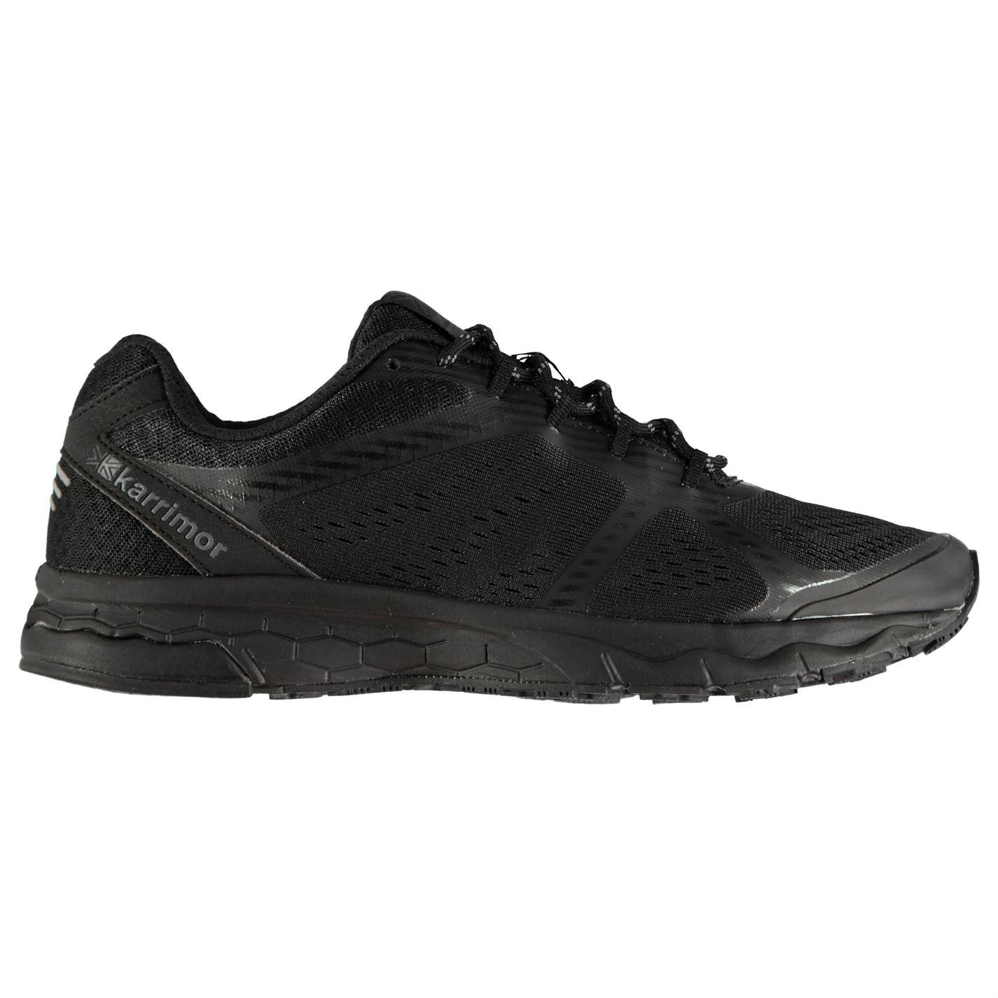 b22a42ae02149 Karrimor Tempo 5 pánske bežecké topánky