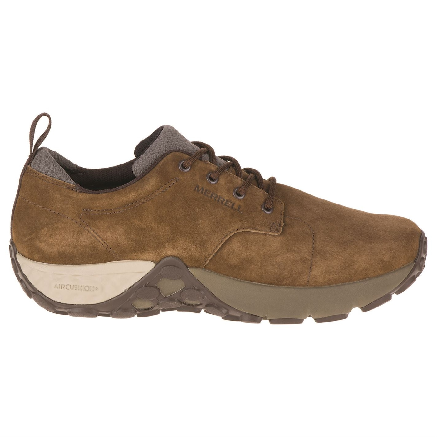 Merrell Jungle Lace Mens Walking Shoes