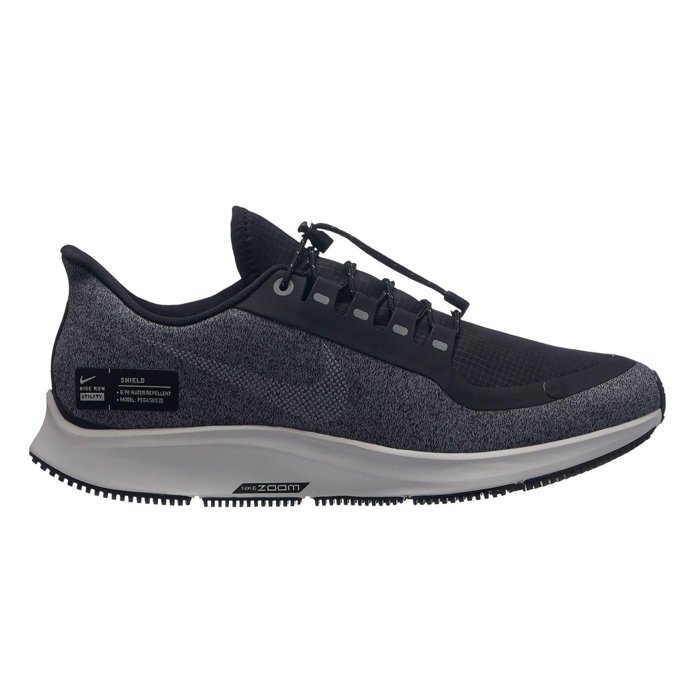 boty Nike Zoom Pegasus 35 Shield dámské Running Shoes