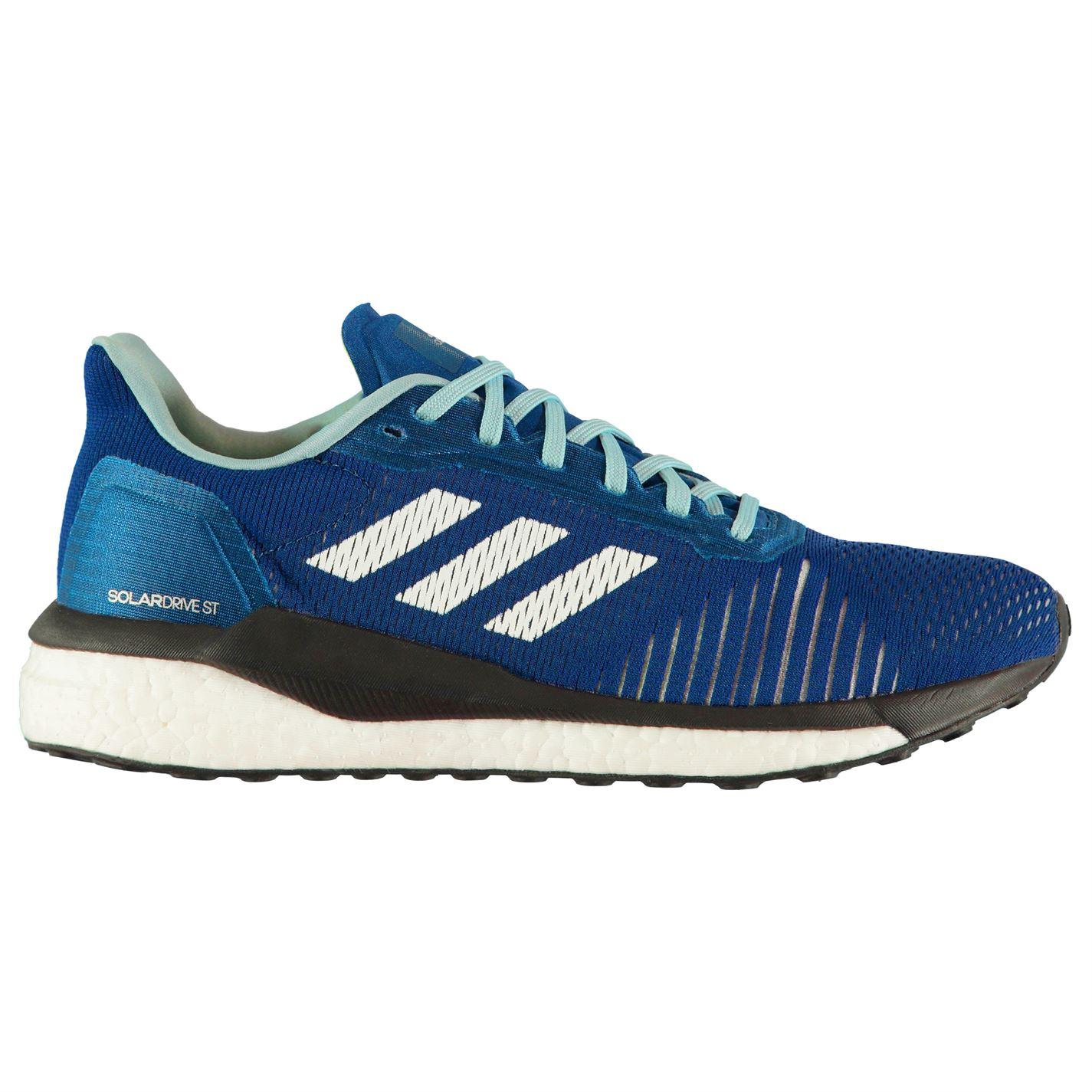 Adidas Solar Drive ST pánské Running Shoes