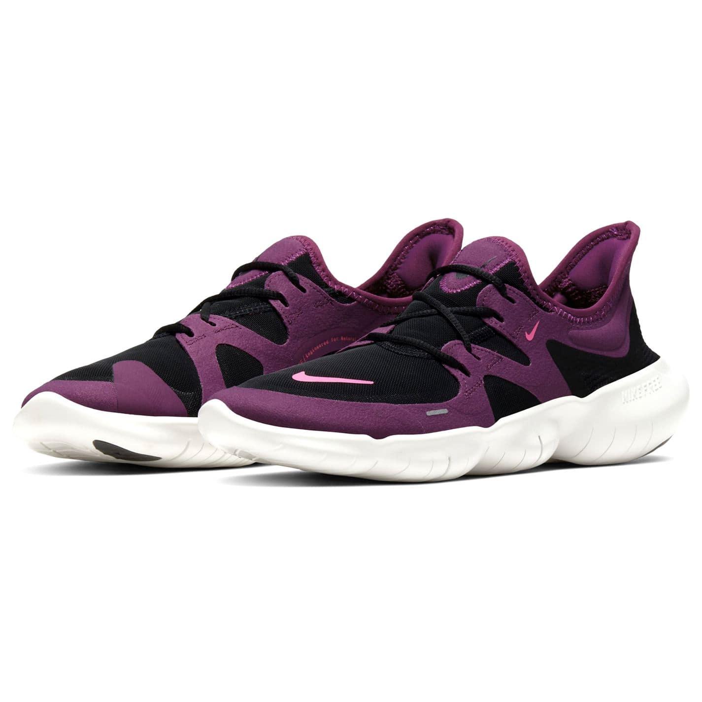 Nike Free 5.0 Ld94