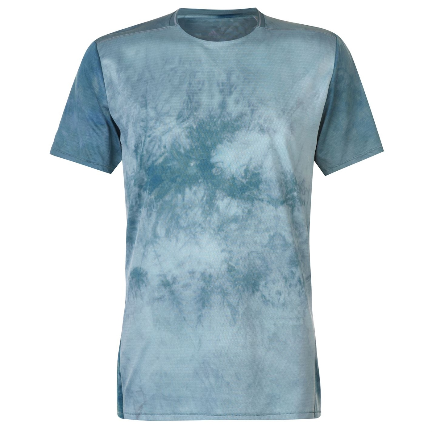 adidas TKO T Shirt Mens