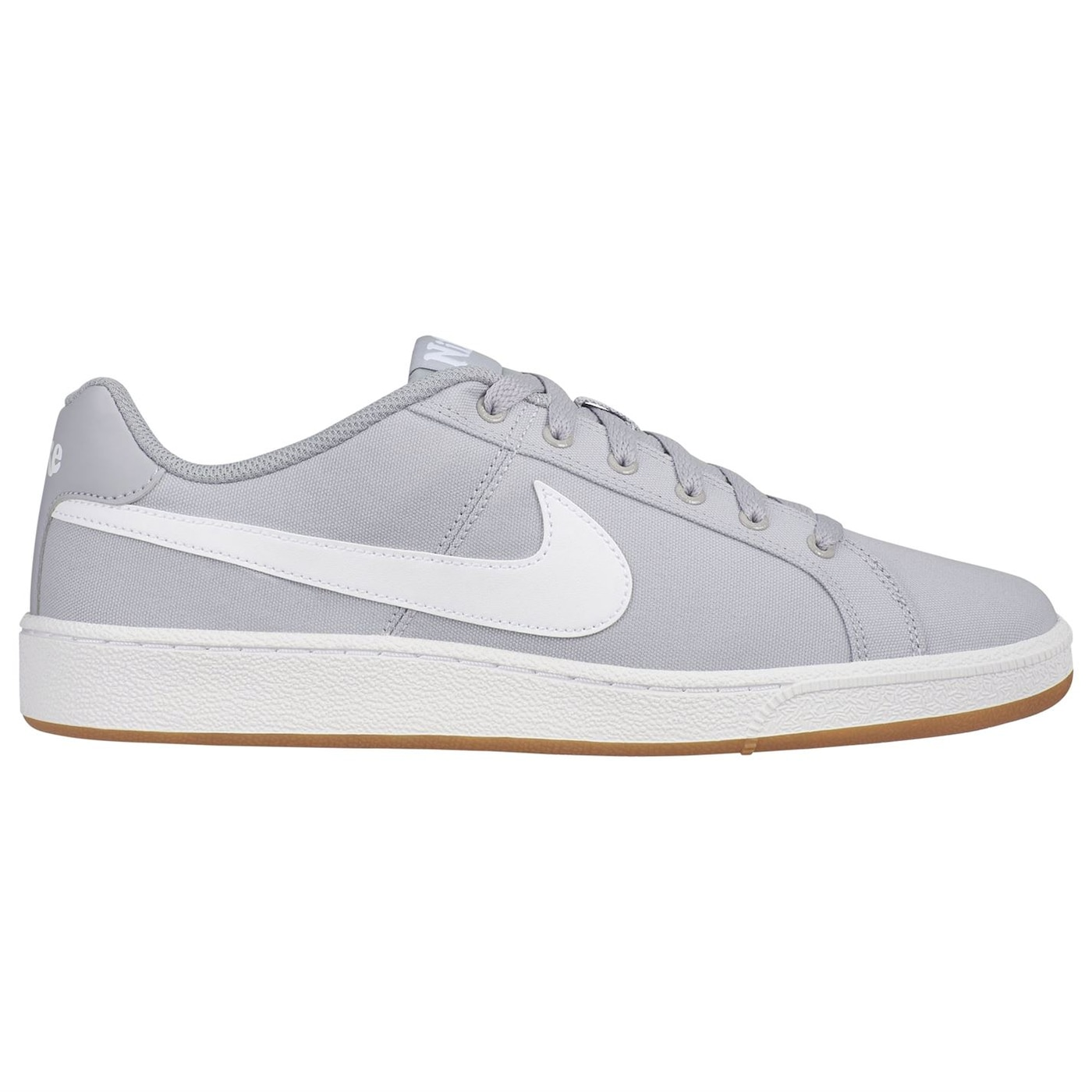 Nike Court Royale Cvs S92