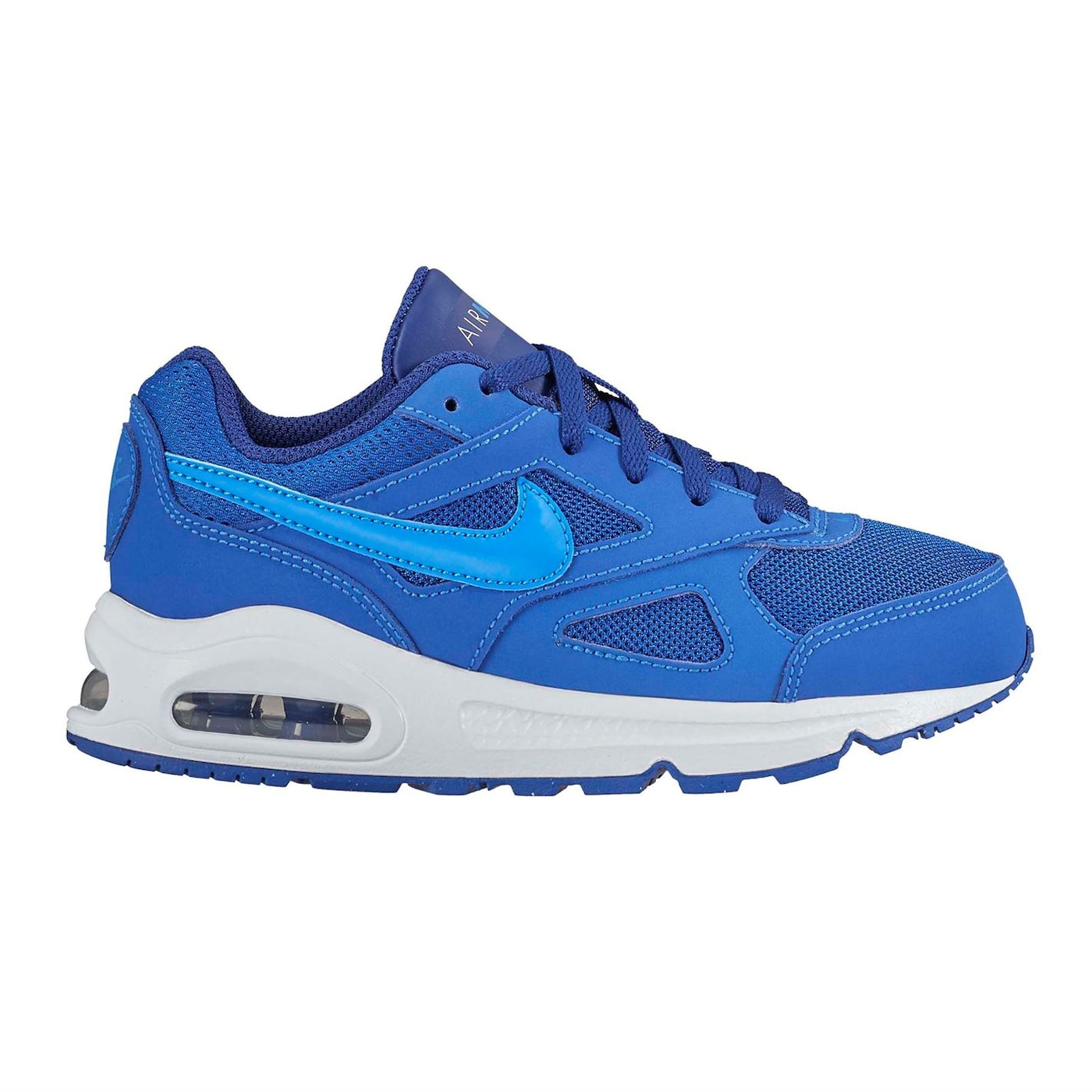 Nike Air Max Ivo Chd00