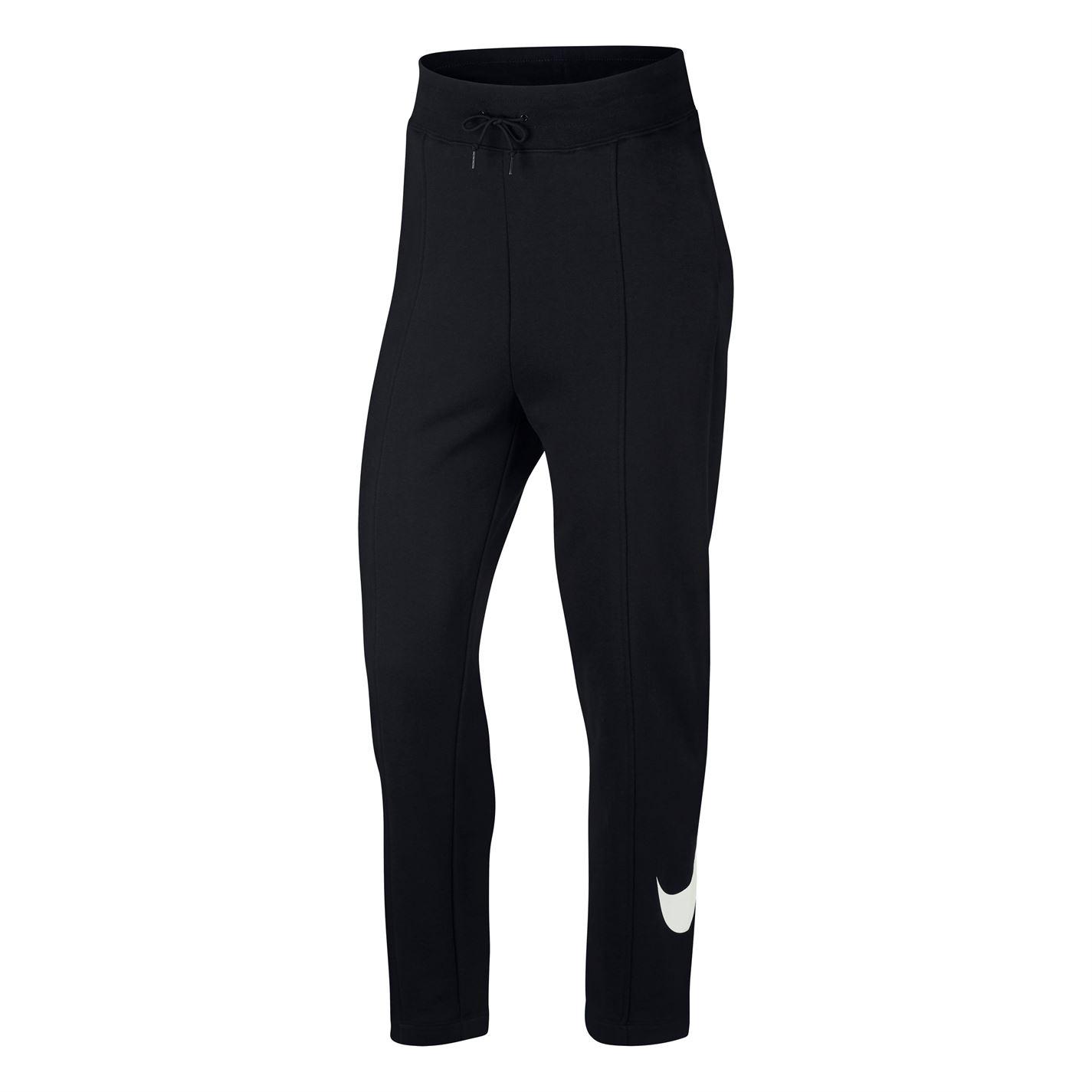 Tepláky dámske Nike Swoosh