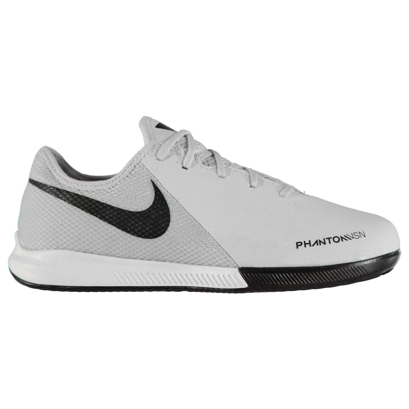 Nike Phantom Vision Gato X dětské Indoor Football Trainers