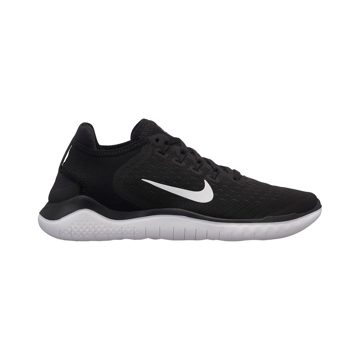 Nike Free Run 2018 Ladies Running Shoes