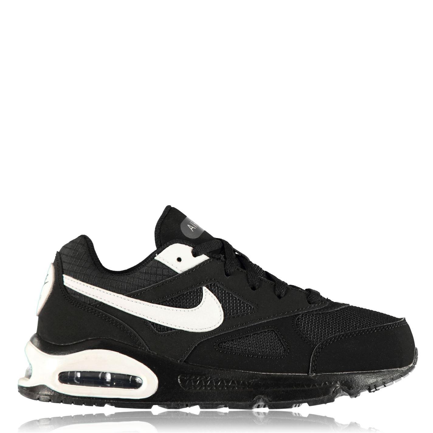 Nike Air Max Ivo Chd00