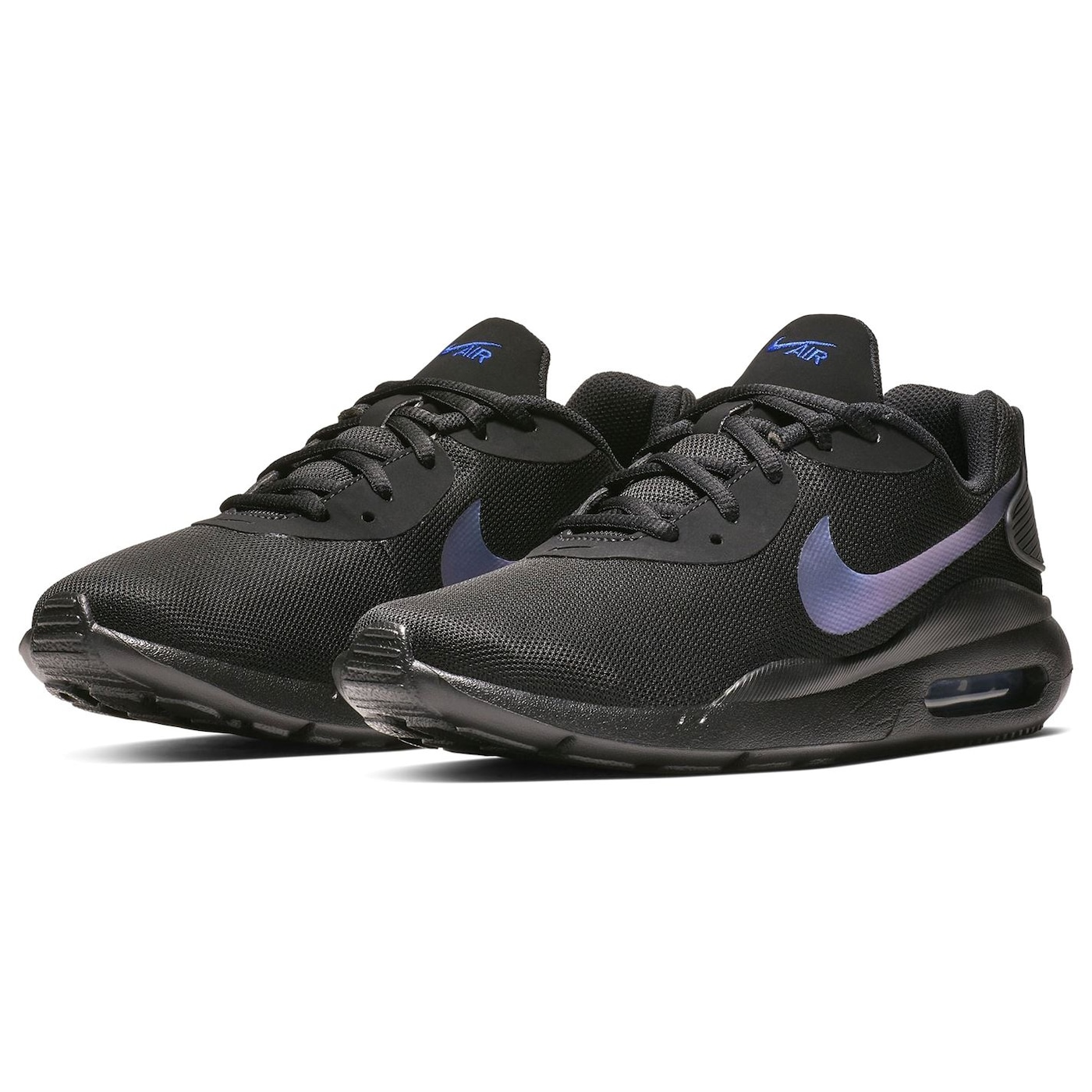 Nike Air Max Oketo Trainers Ladies