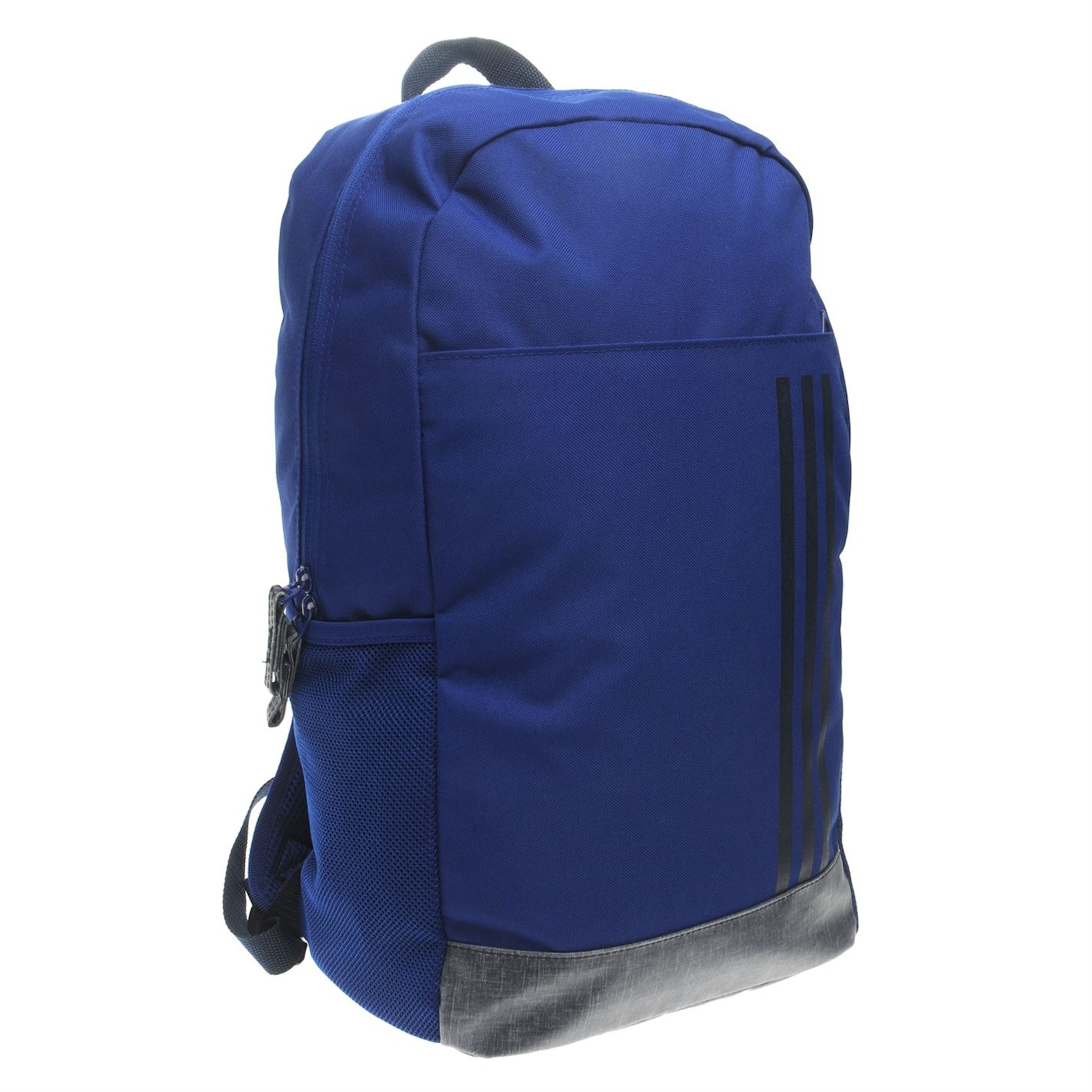 Adidas Class Three Stripe Backpack
