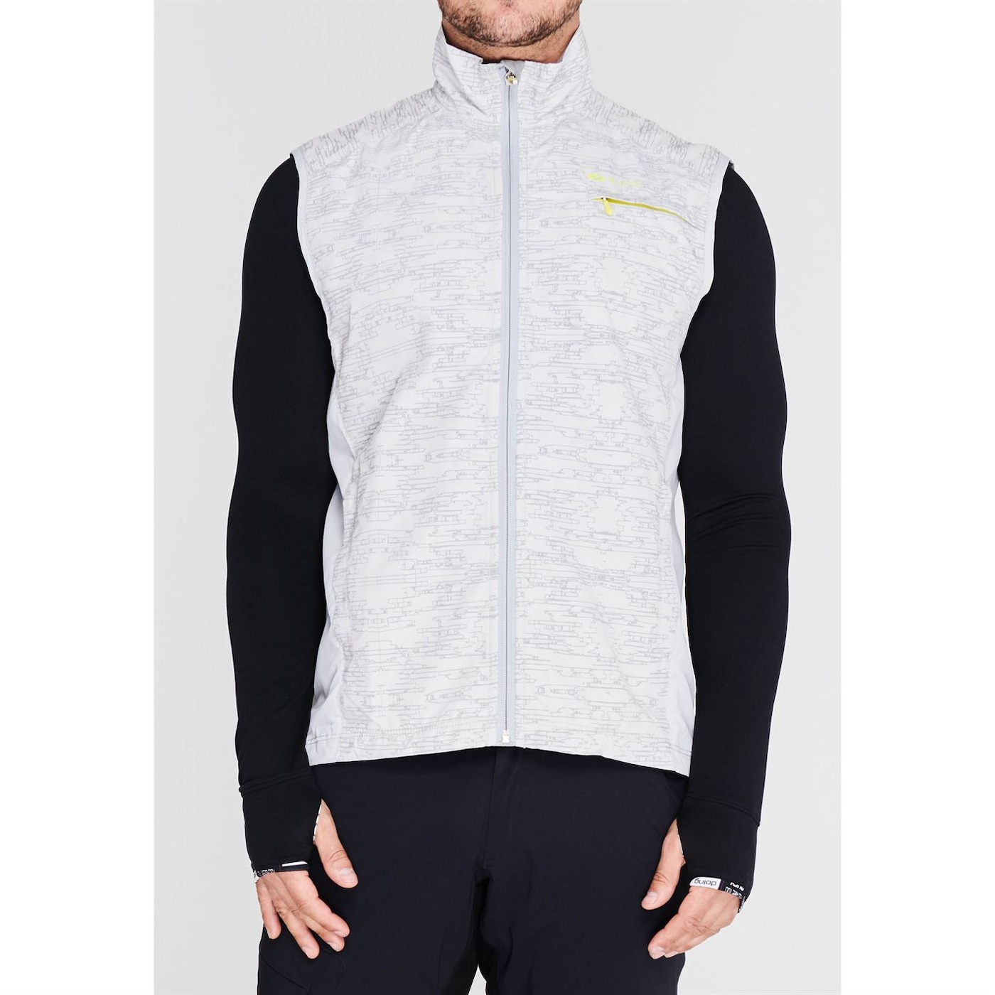 Sugoi Zap Run Vest Mens