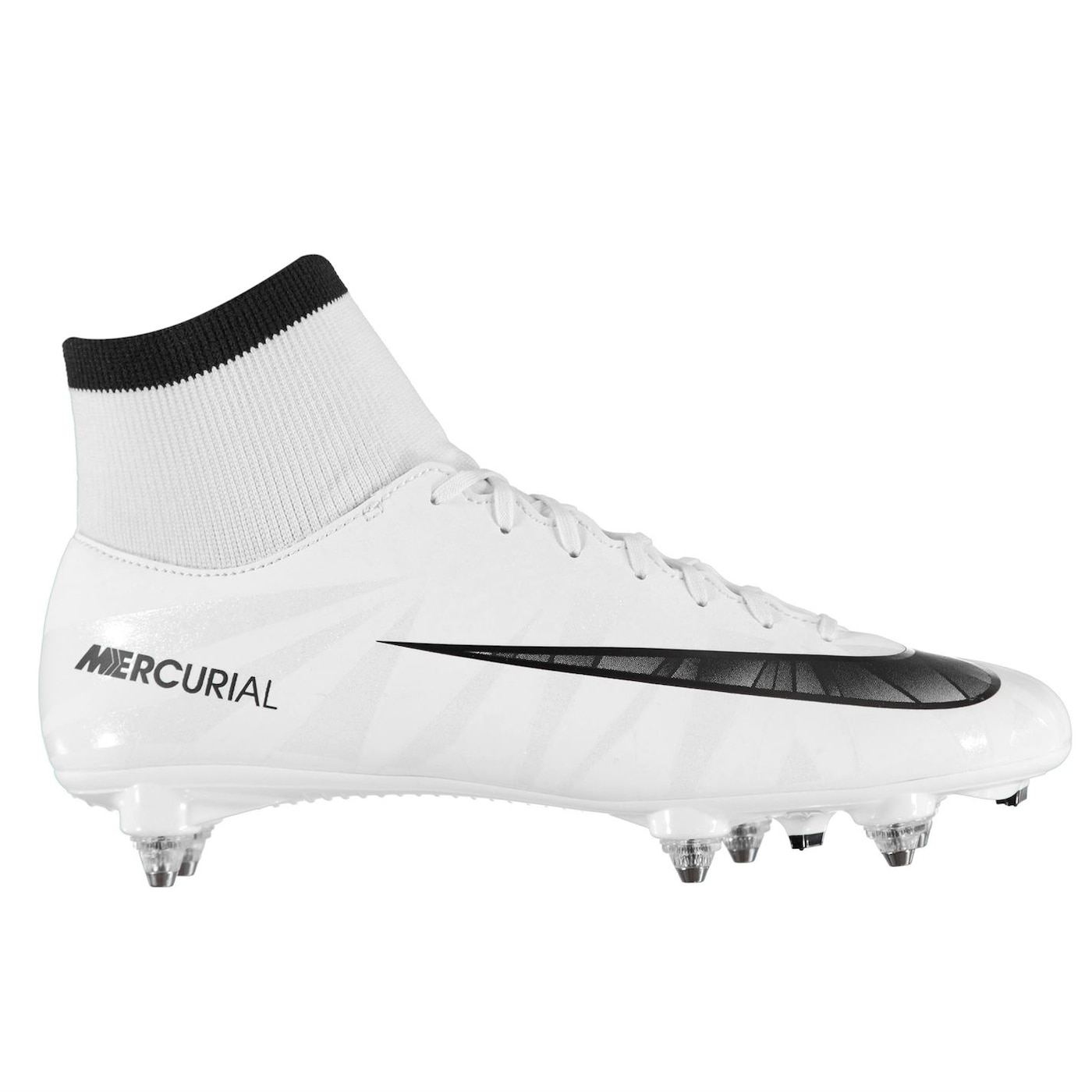 Nike Mercurial Victory CR7 DF Mens SG Football Boots