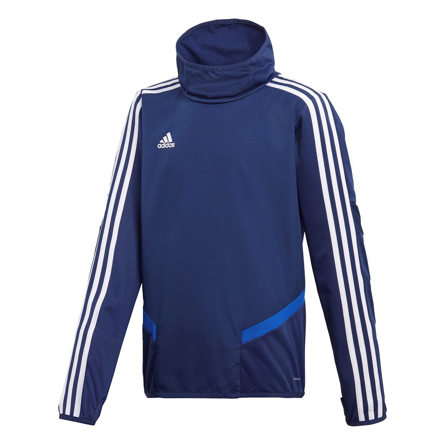Adidas Tiro 19 Warm Top Child Boys