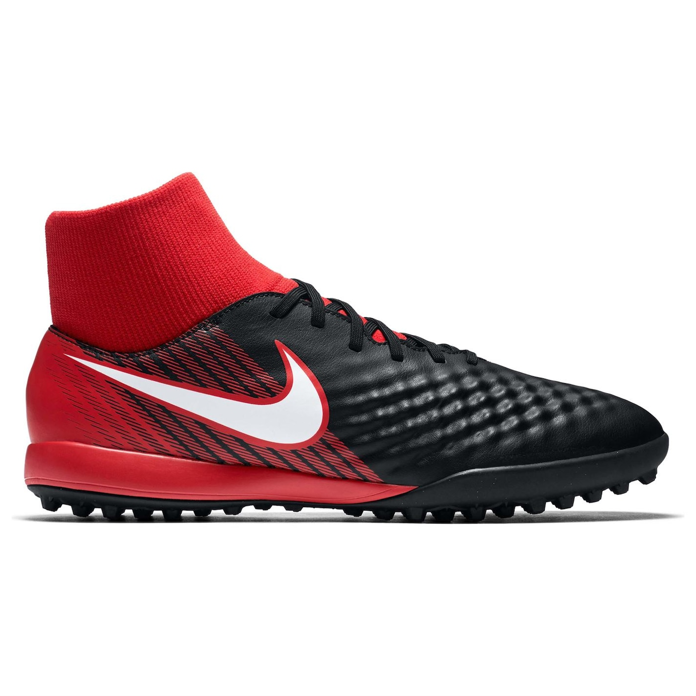 Nike Magista Onda DF Mens Astro Turf Trainers