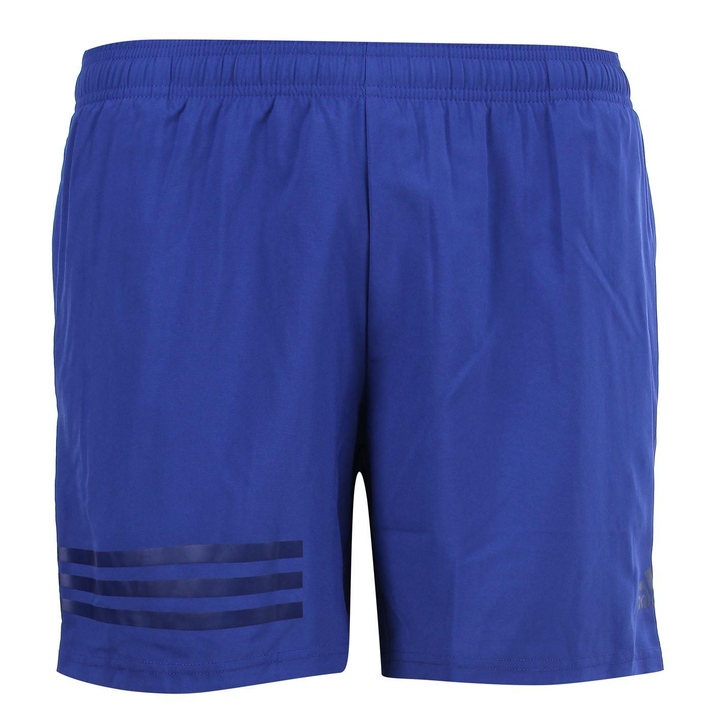 Adidas 4KRFT Climacool Men's Shorts