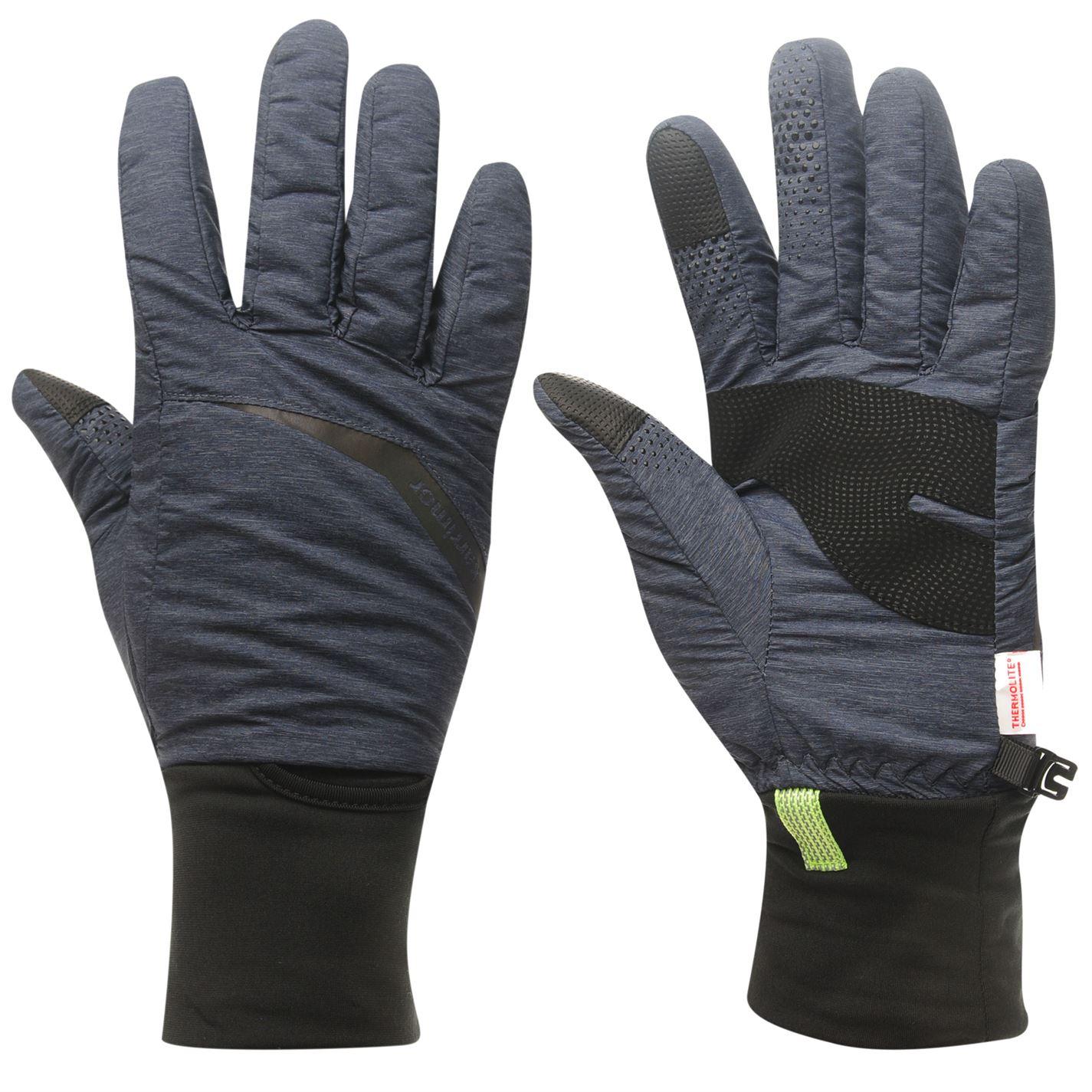 Karrimor Cold Wave Running Gloves dámské