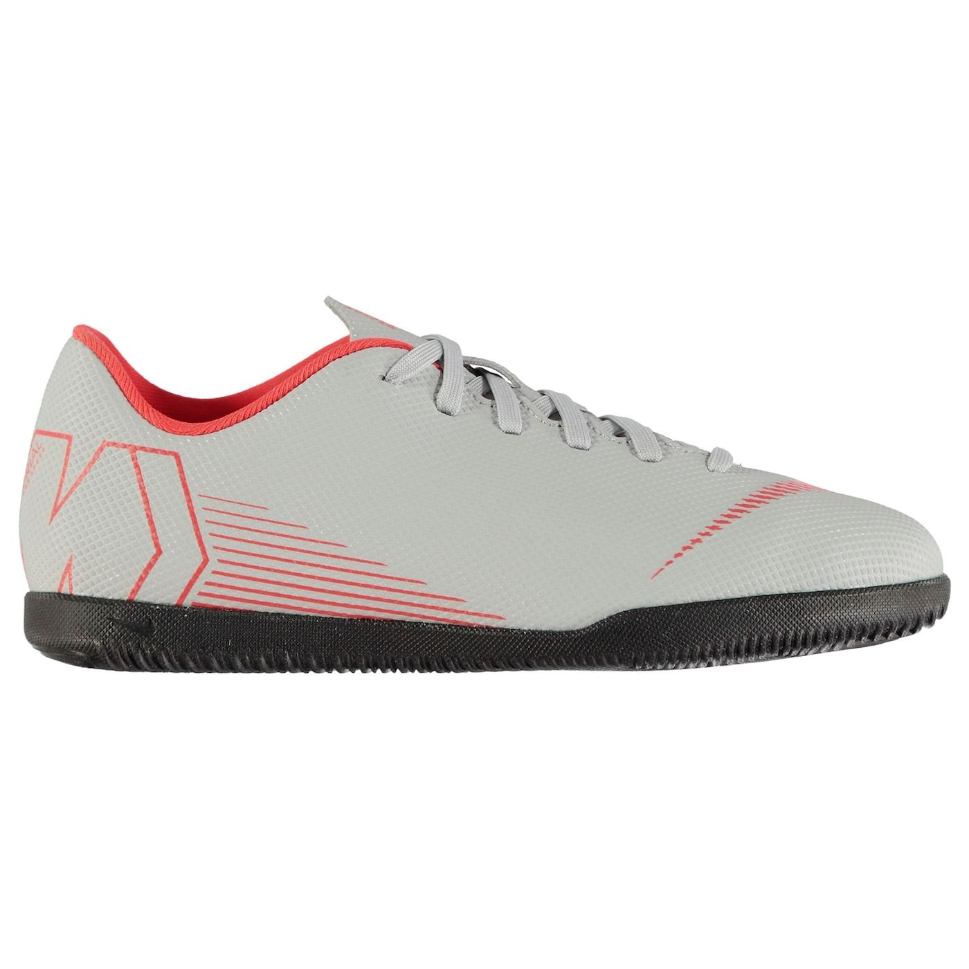 Nike Mercurial Vapor Club detské Indoor Football Trainers