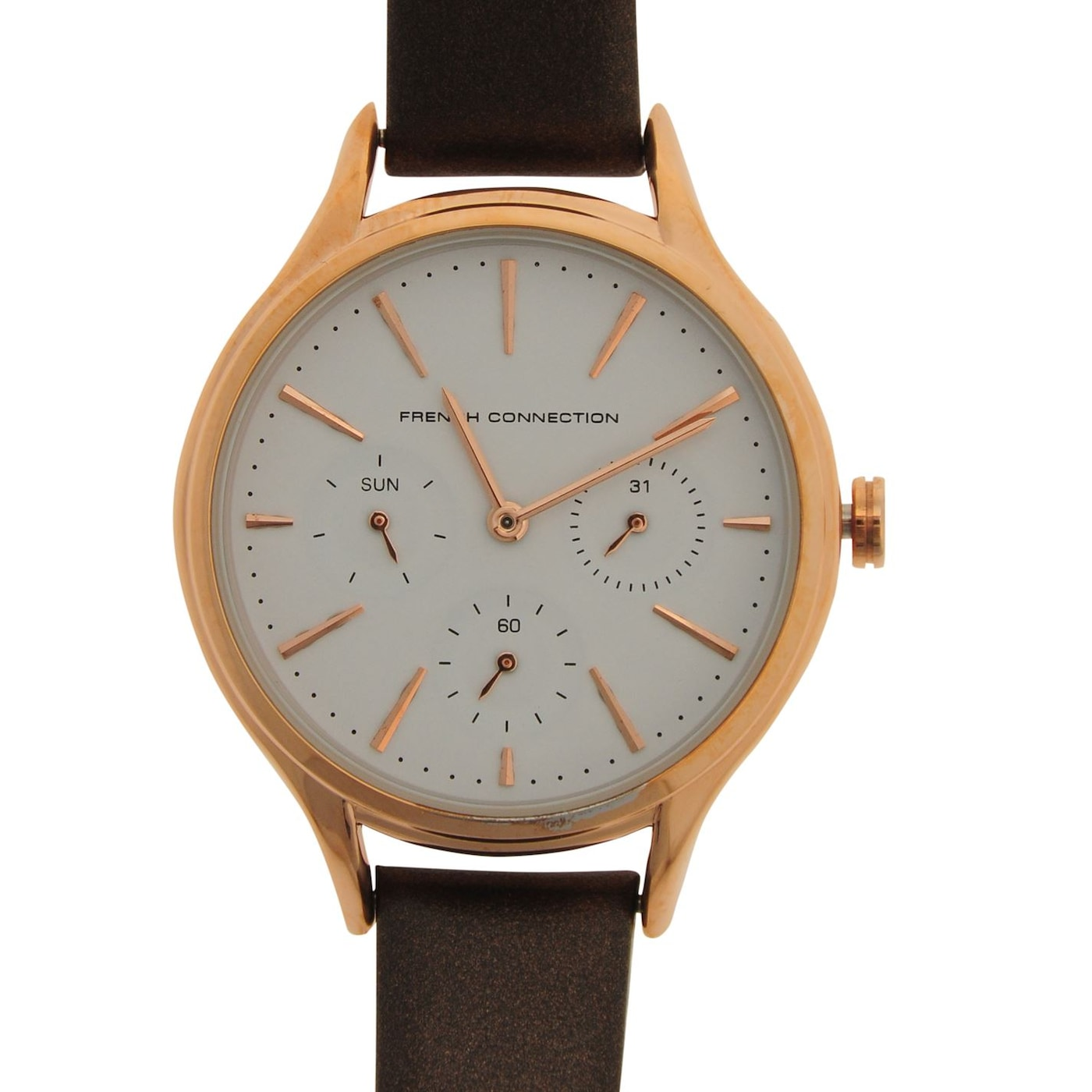 French Connection 1273TRG Watch
