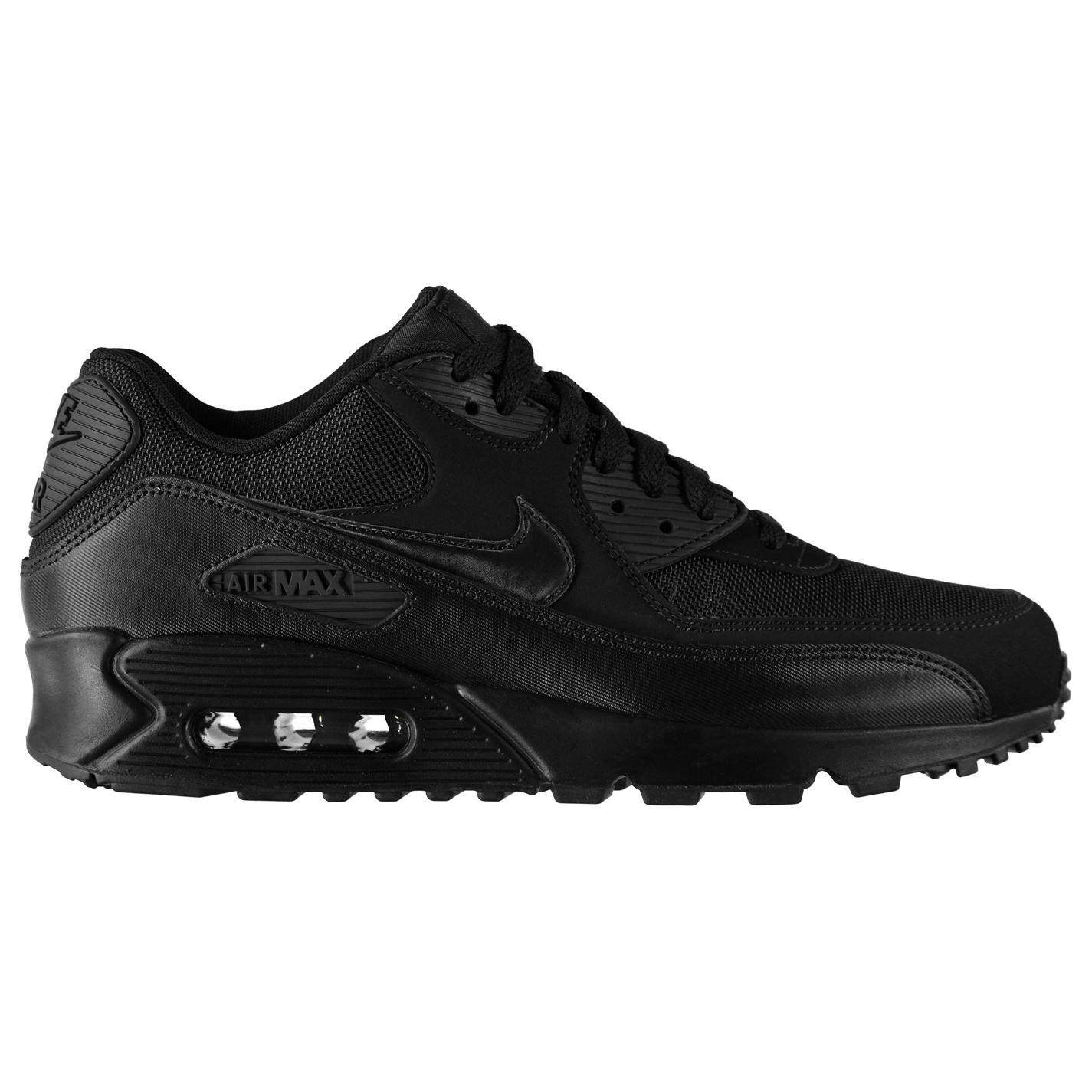 boty Nike Air Max 90 Essential pánske