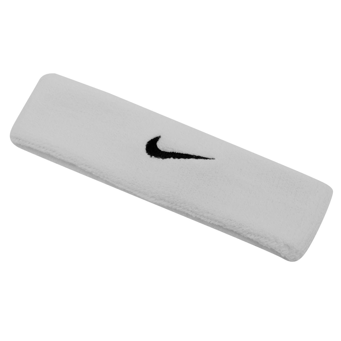 Čelenka Nike Swoosh