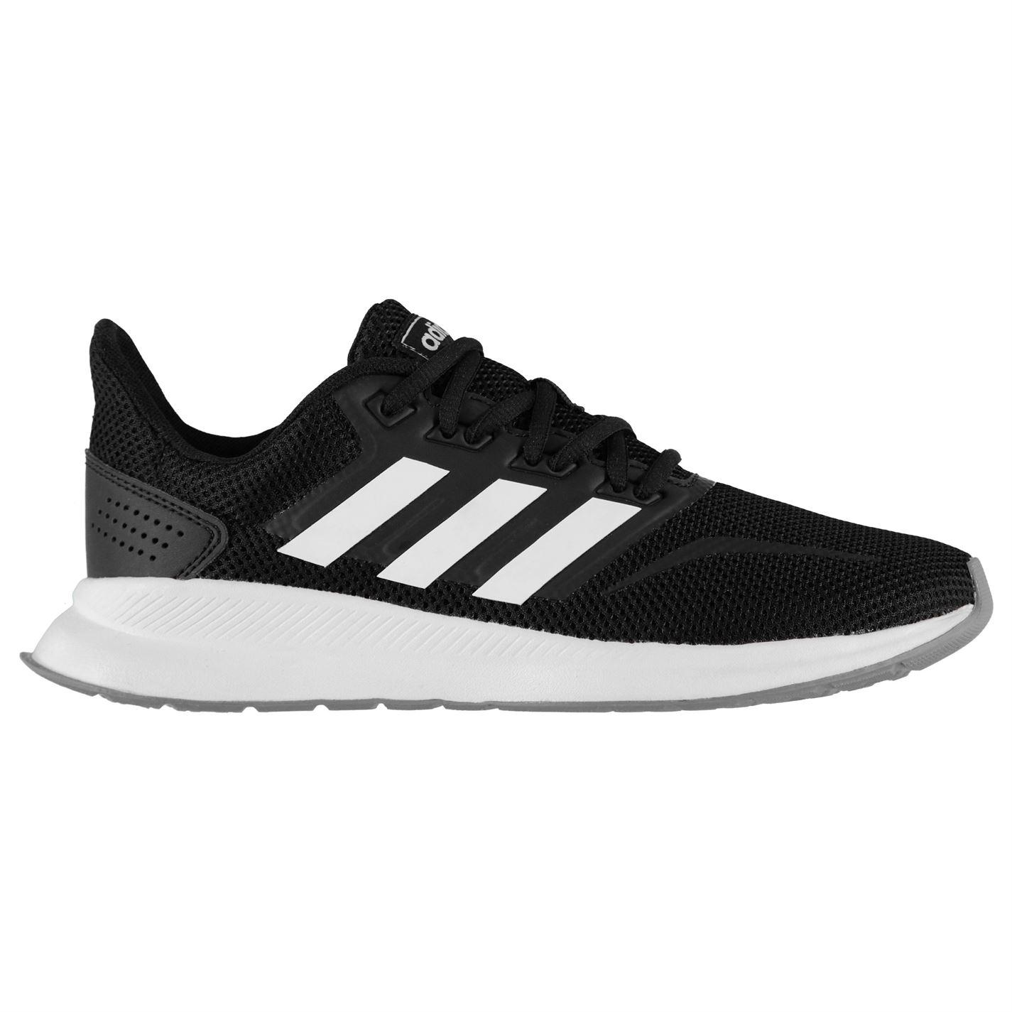 efd46d19fe Damske boty adidas s krajkou levně