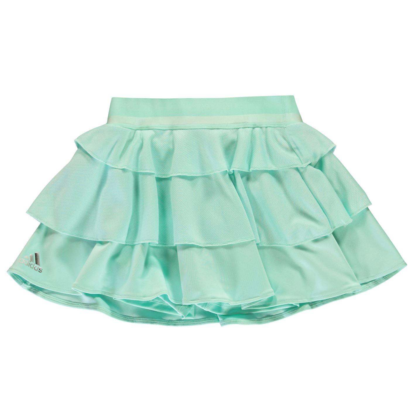 adidas Frill Skirt Gl92