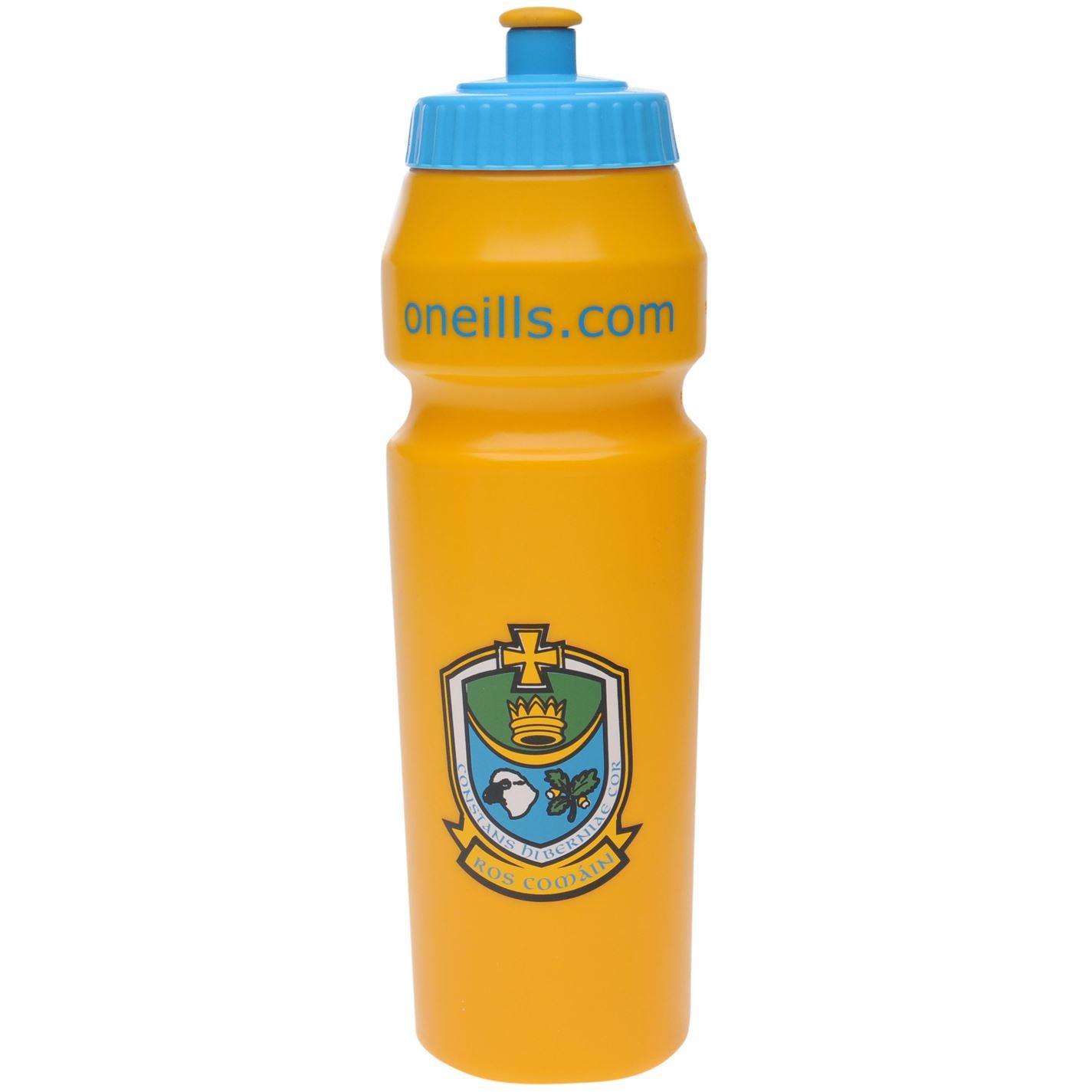 ONeills Roscommon GAA Water Bottle