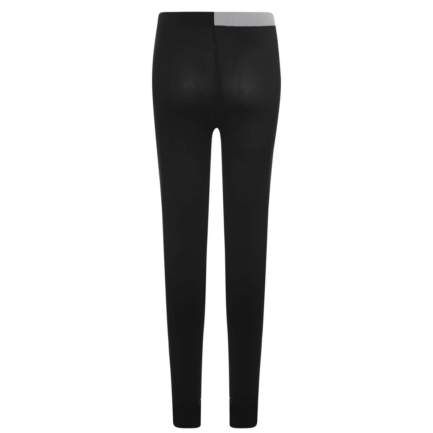 Women's Leggins Calvin Klein Underwear Soft Touch