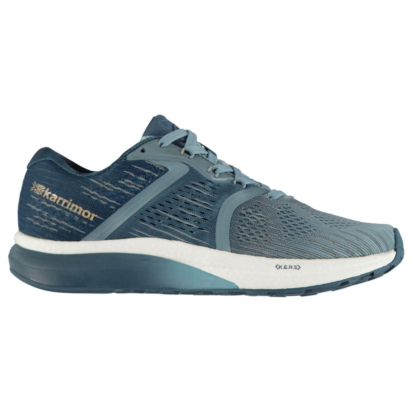 Karrimor Excel 3 Ld91 dámske bežecké topánky