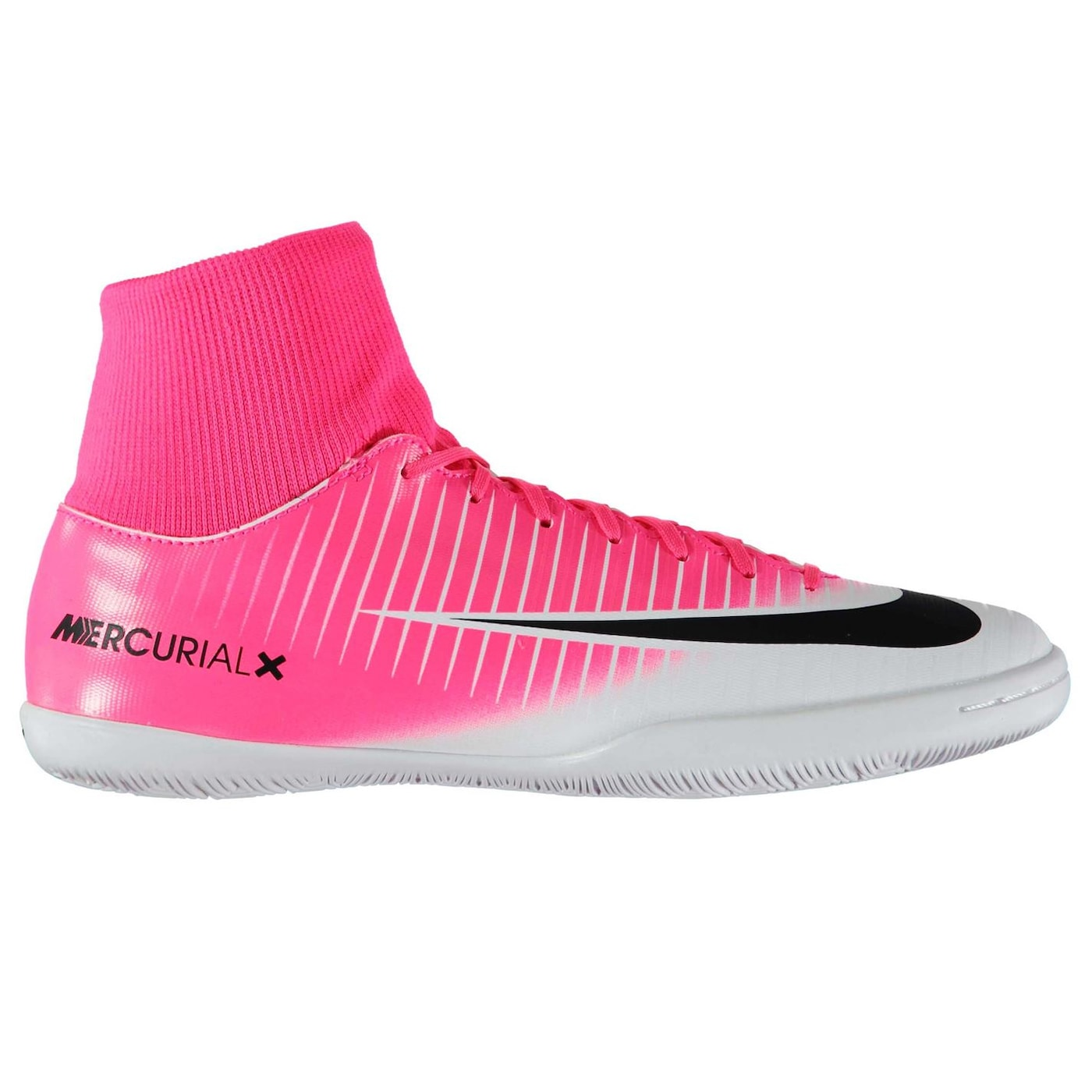 Nike Mercurial Victory Dynamic Fit pánské Indoor Football Trainers