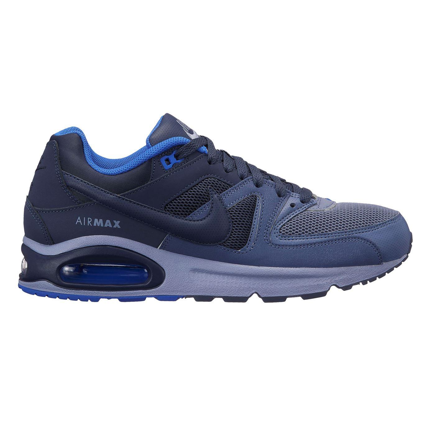 pánske tenisky Nike Air Max Command