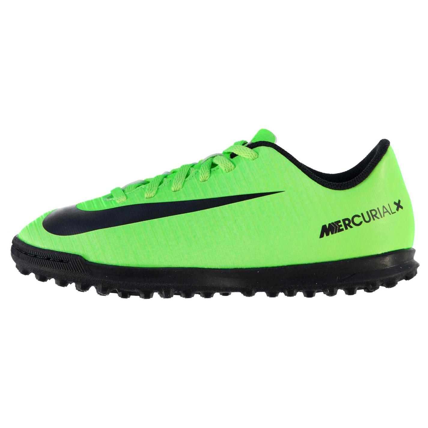 f79e9e70f2 Nike mercurial vortex junior astro turf levně | Blesk zboží
