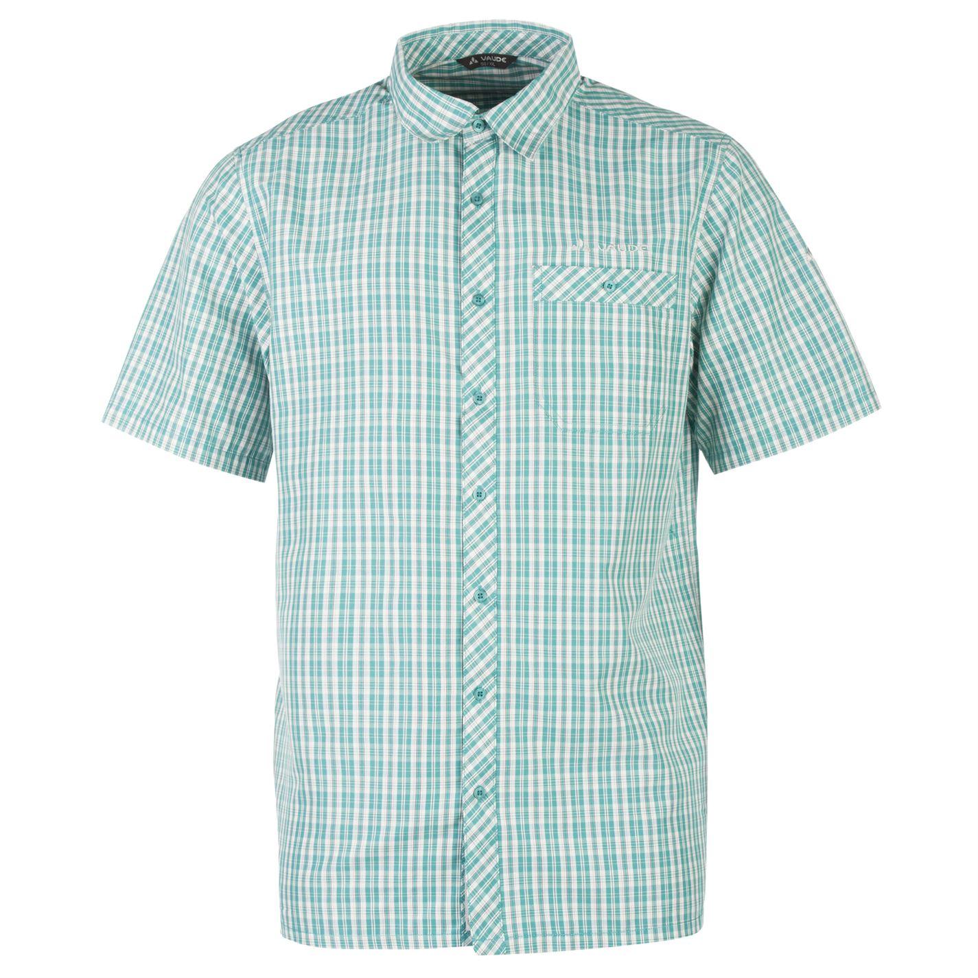 Vaude Landruk Shirt Mens