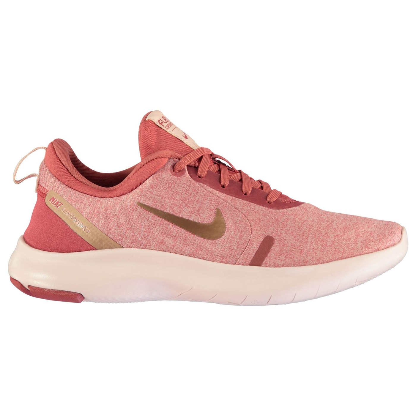 Nike Flex Experience 8 Ladies Trainers