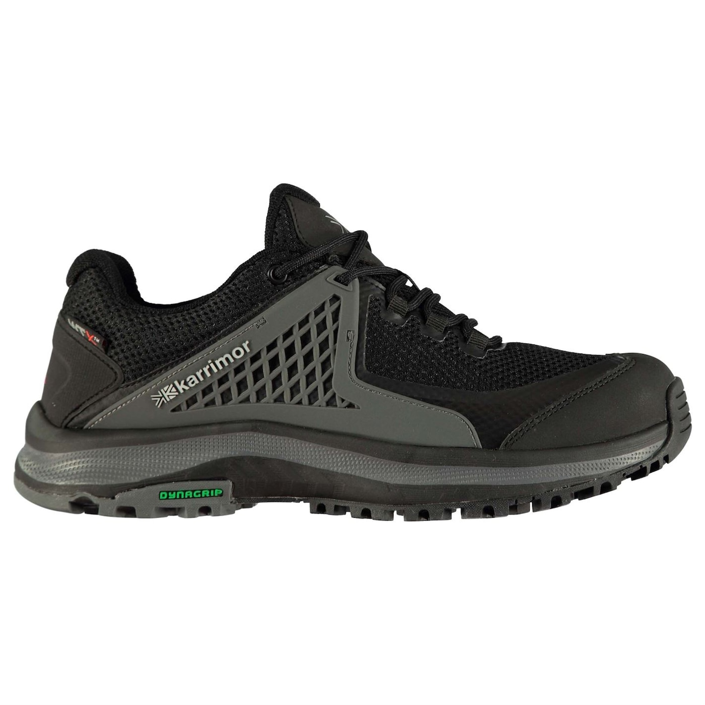 Karrimor Stanedge Walking Shoes Mens