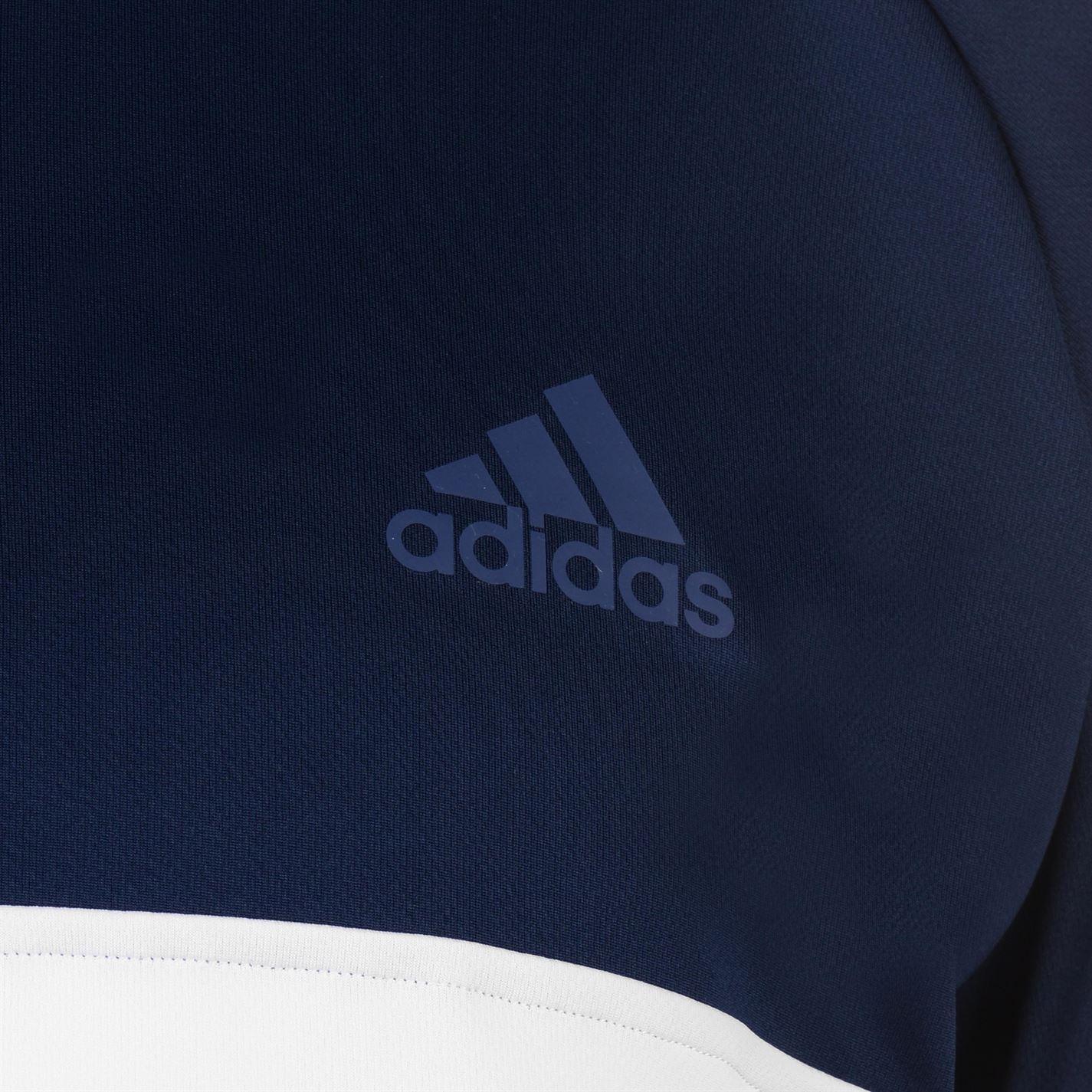 Adidas Club Polo Shirt Mens