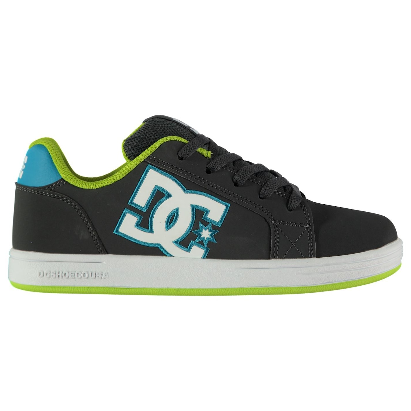 Nike Isolate Junior Skate Shoes