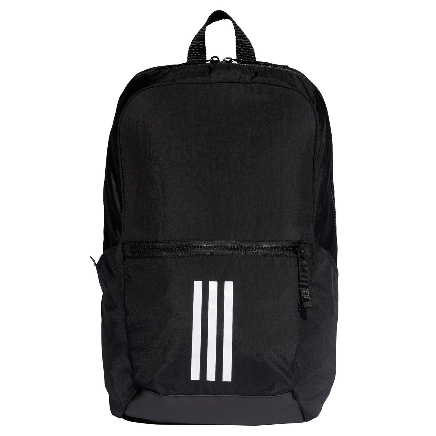 5bfd71e12f24 Adidas shoulder bag m66964 | Sleviste.cz