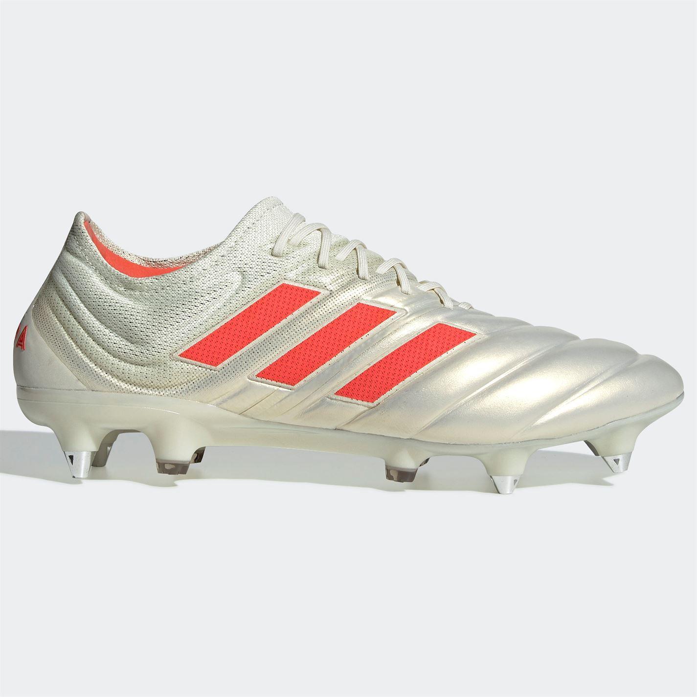kopačky adidas Copa 19.1 pánské SG