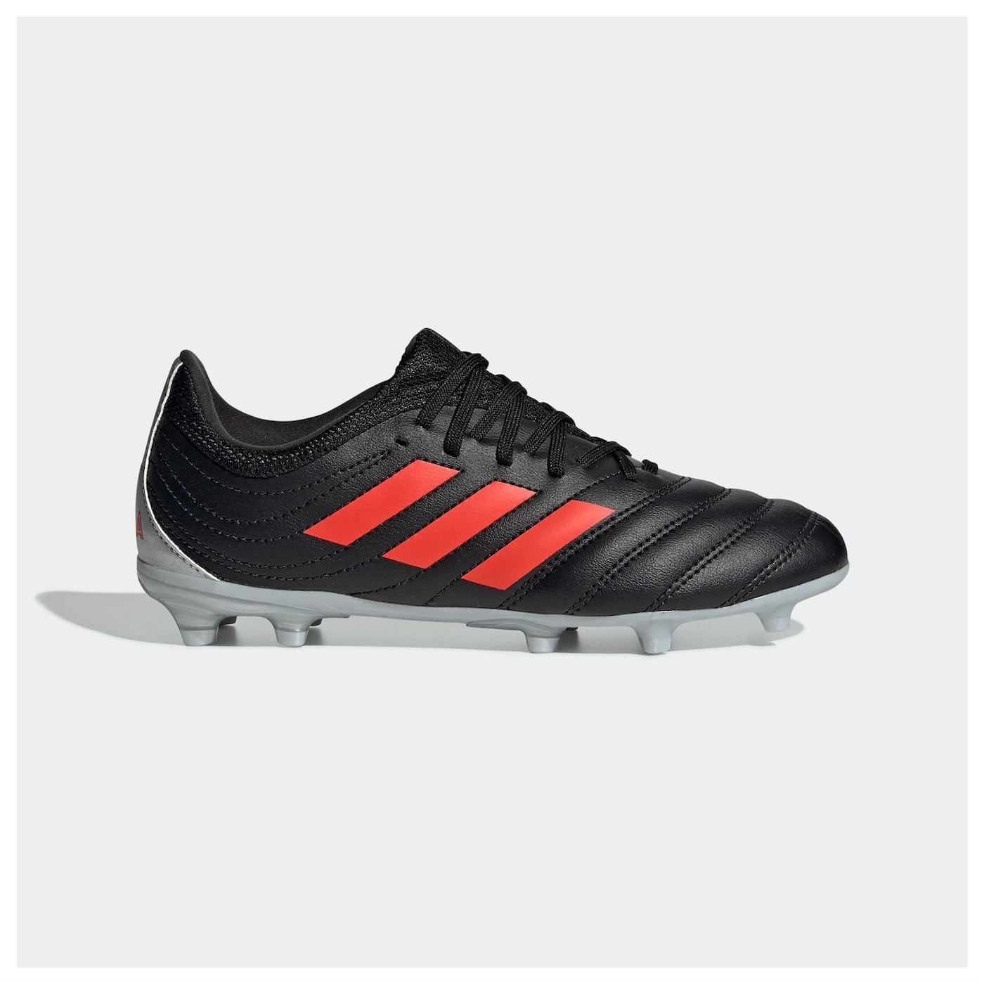 Adidas Copa 19.3 Junior FG Football Boots