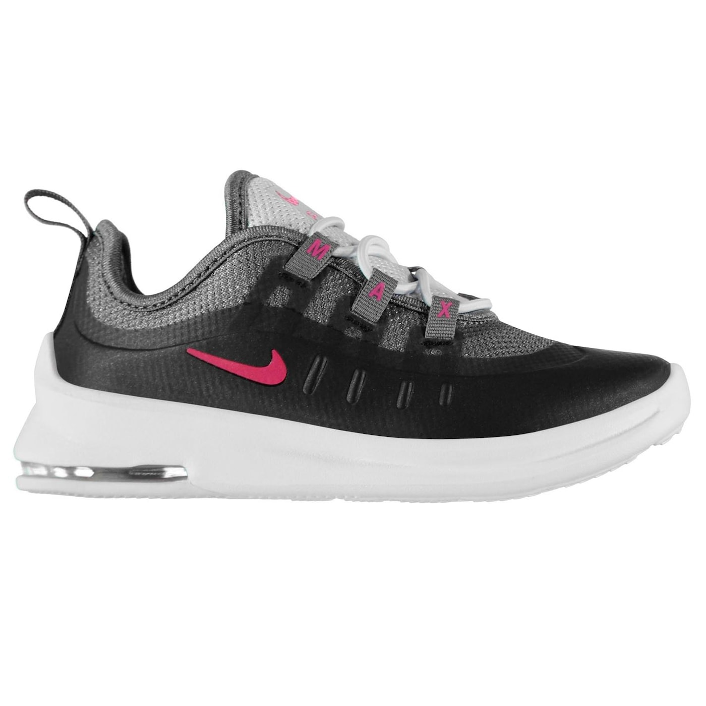 Nike Air Max Axis Infant Girls