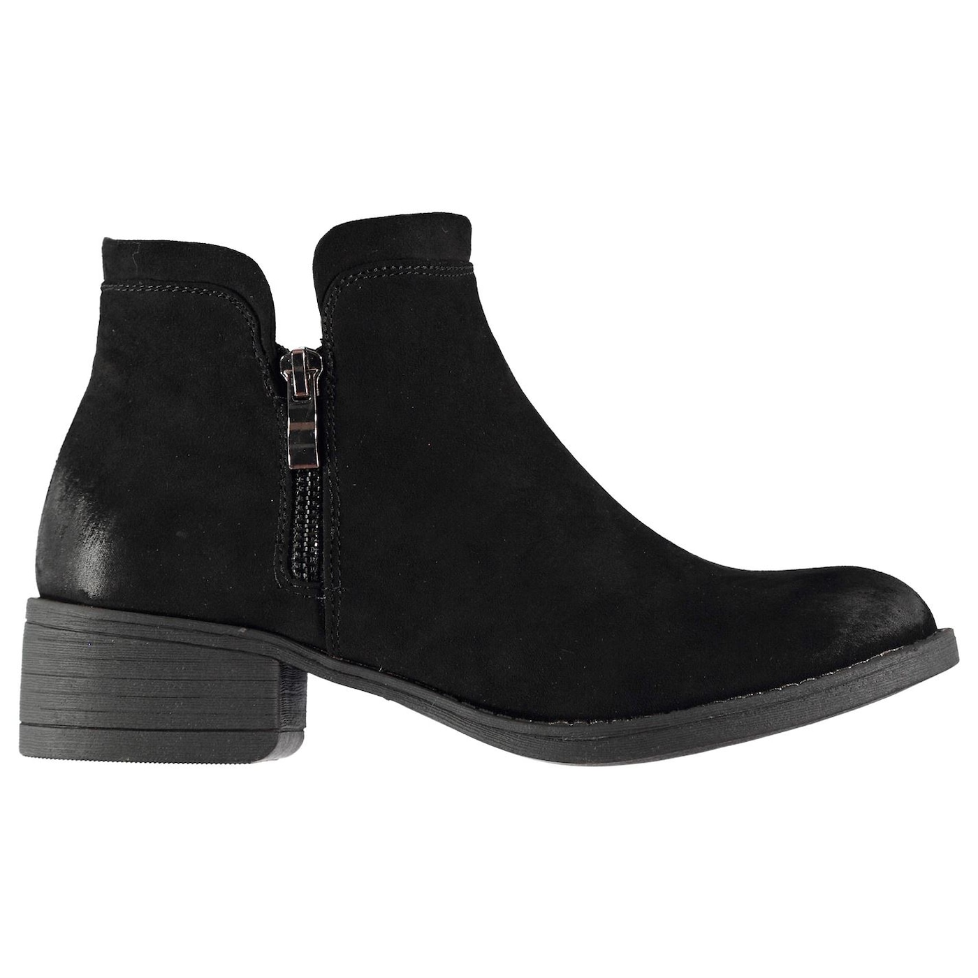 Dolcis Roddy Boots