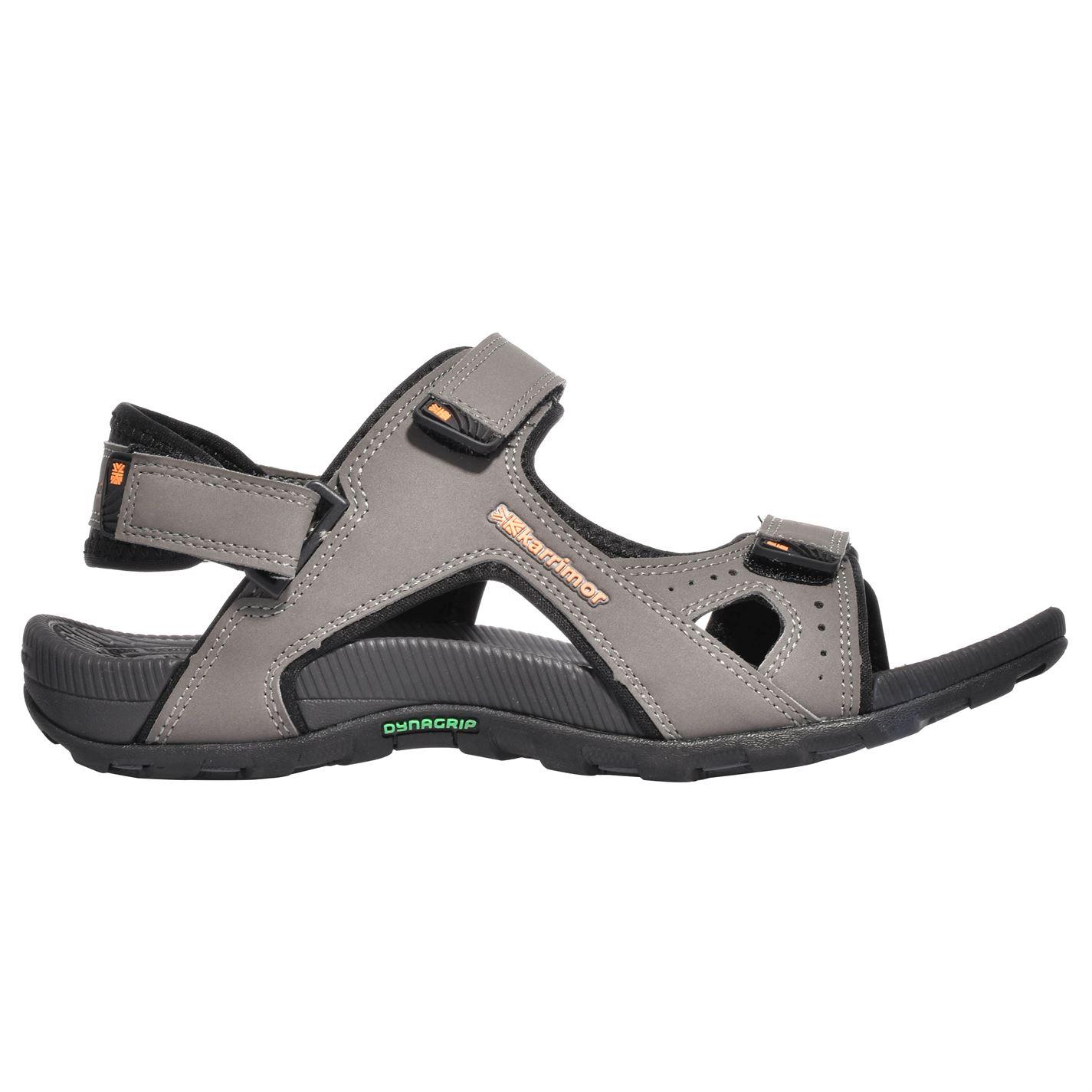 Pánské sandály Karrimor Antibes