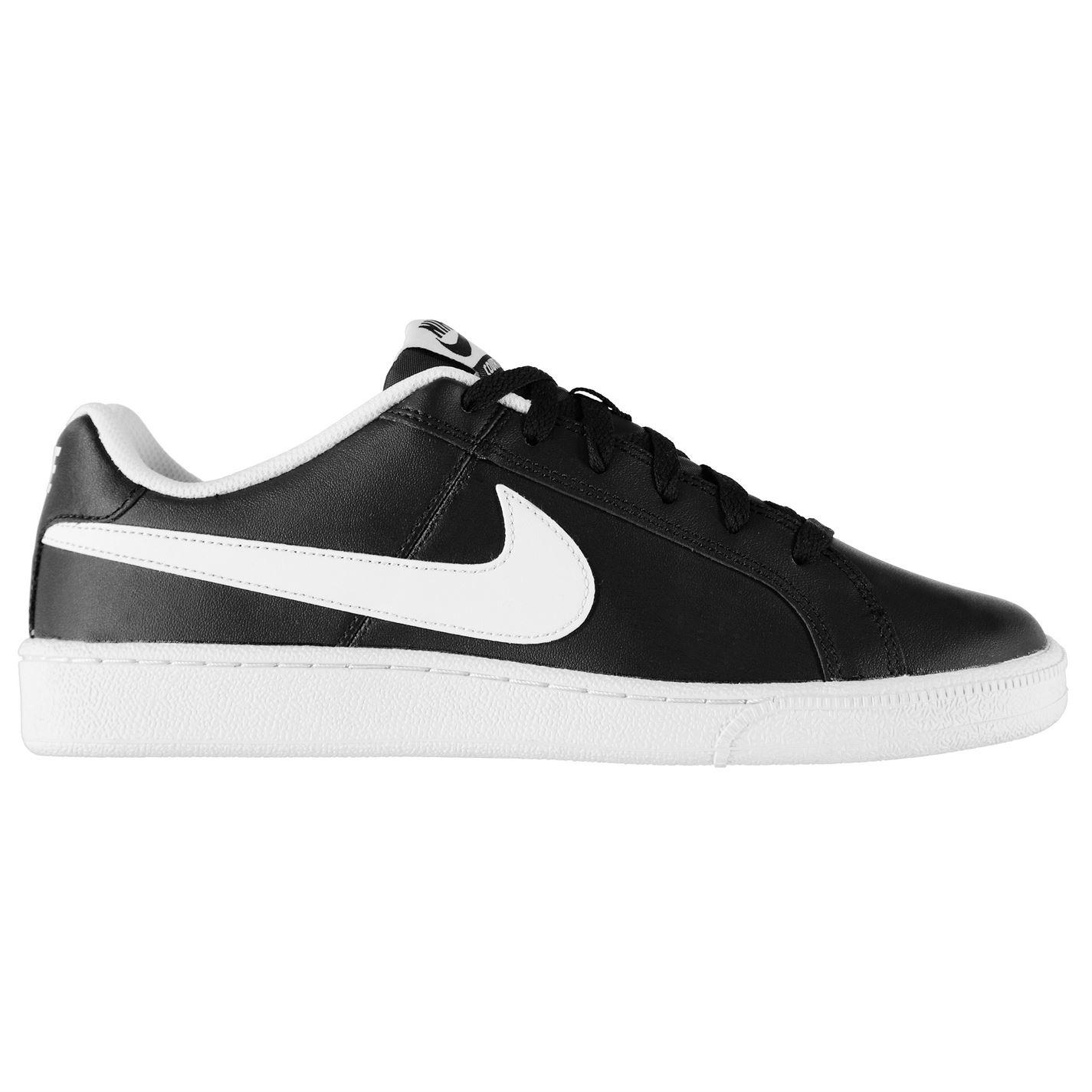 boty Nike Court Royale pánské